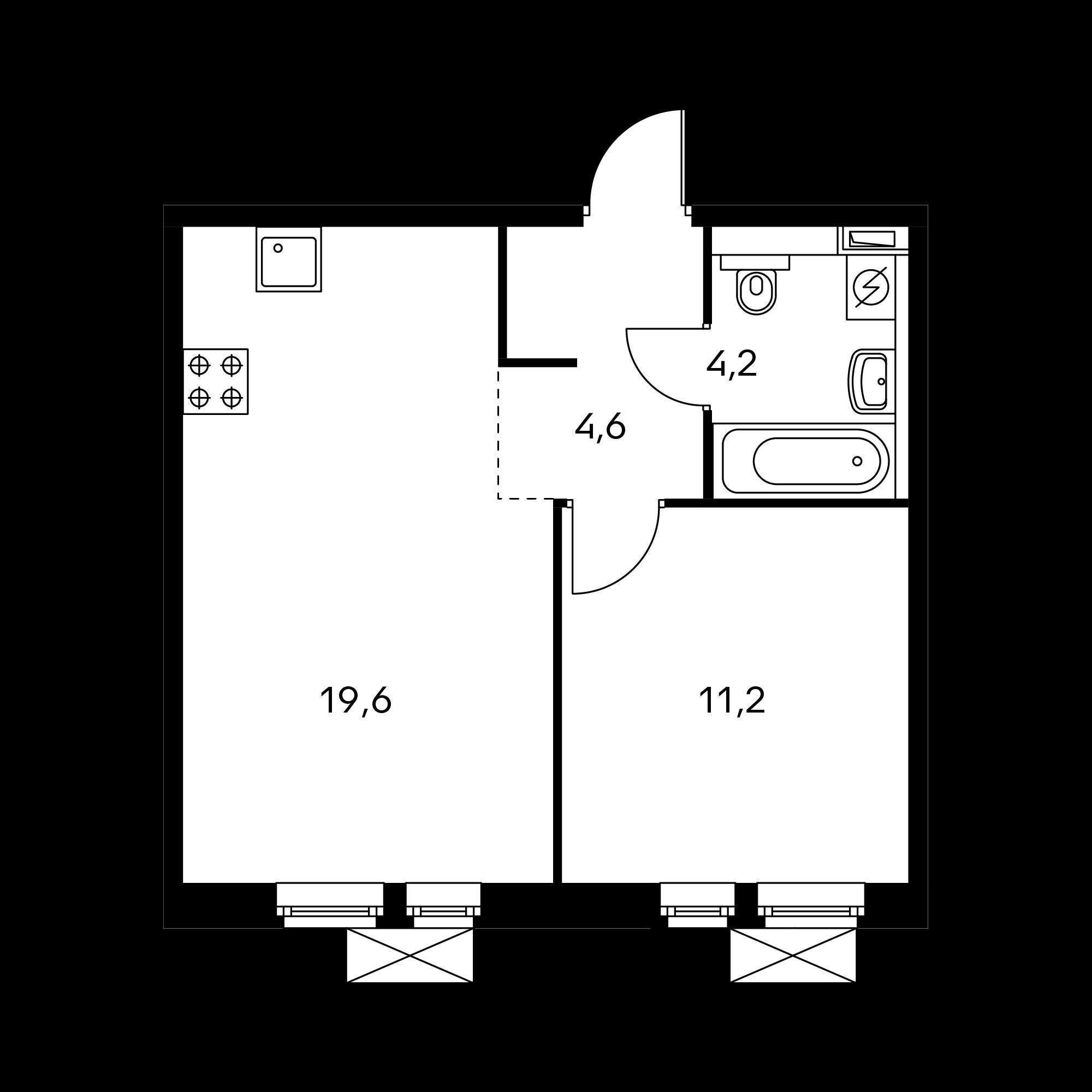 1EM3_6.9-2_1