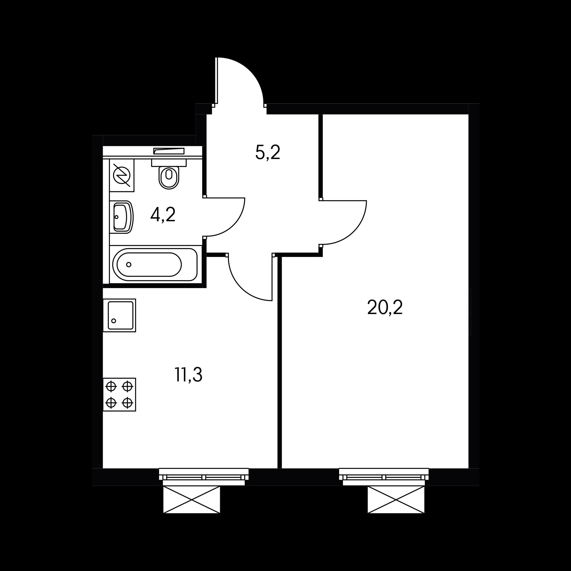 1KM1_6.9-2