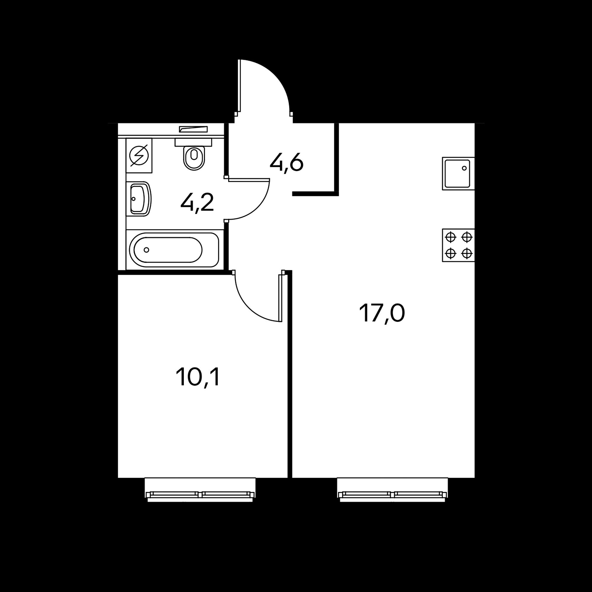 1ES3_6.3-1_S_А_1