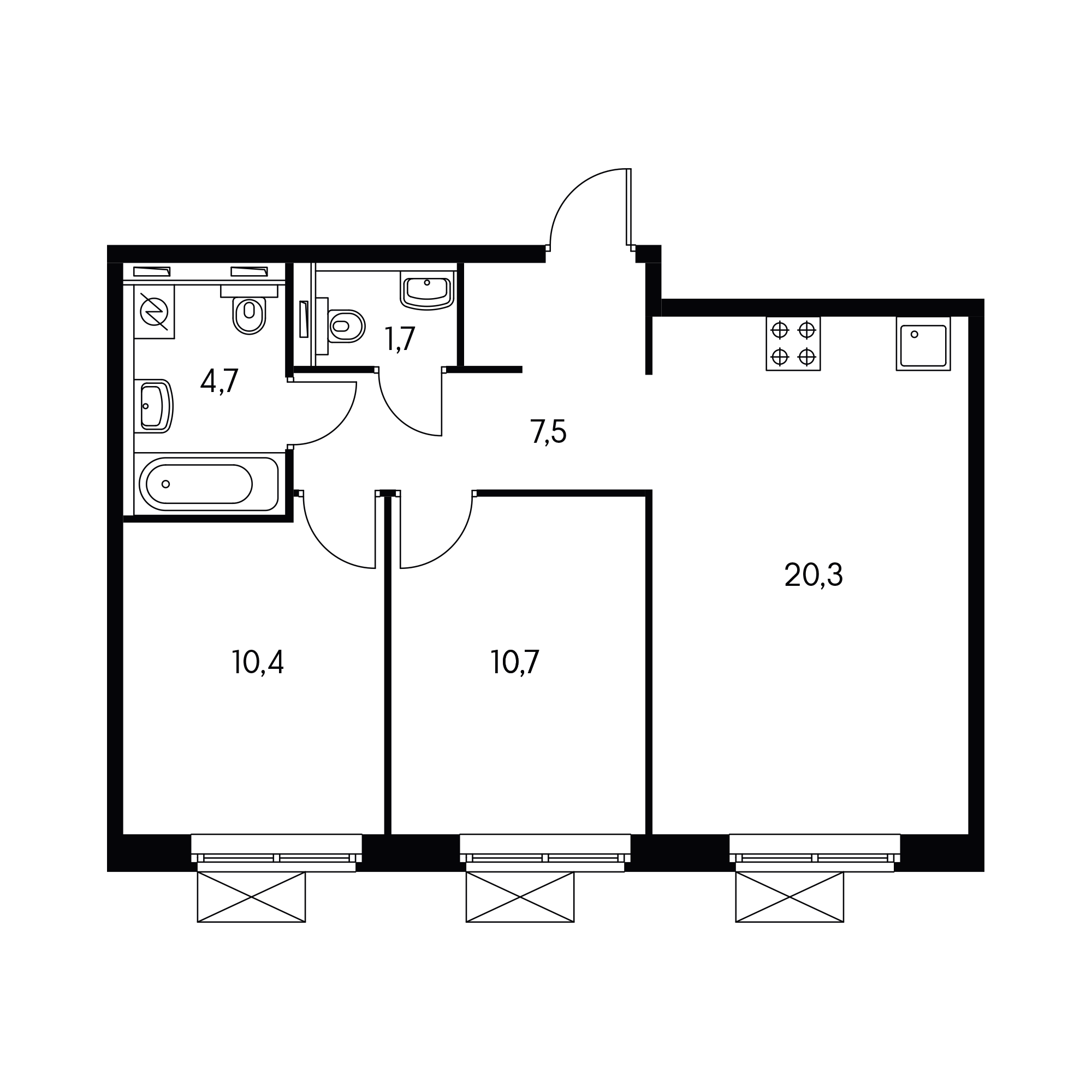 2EM9_9.6-1