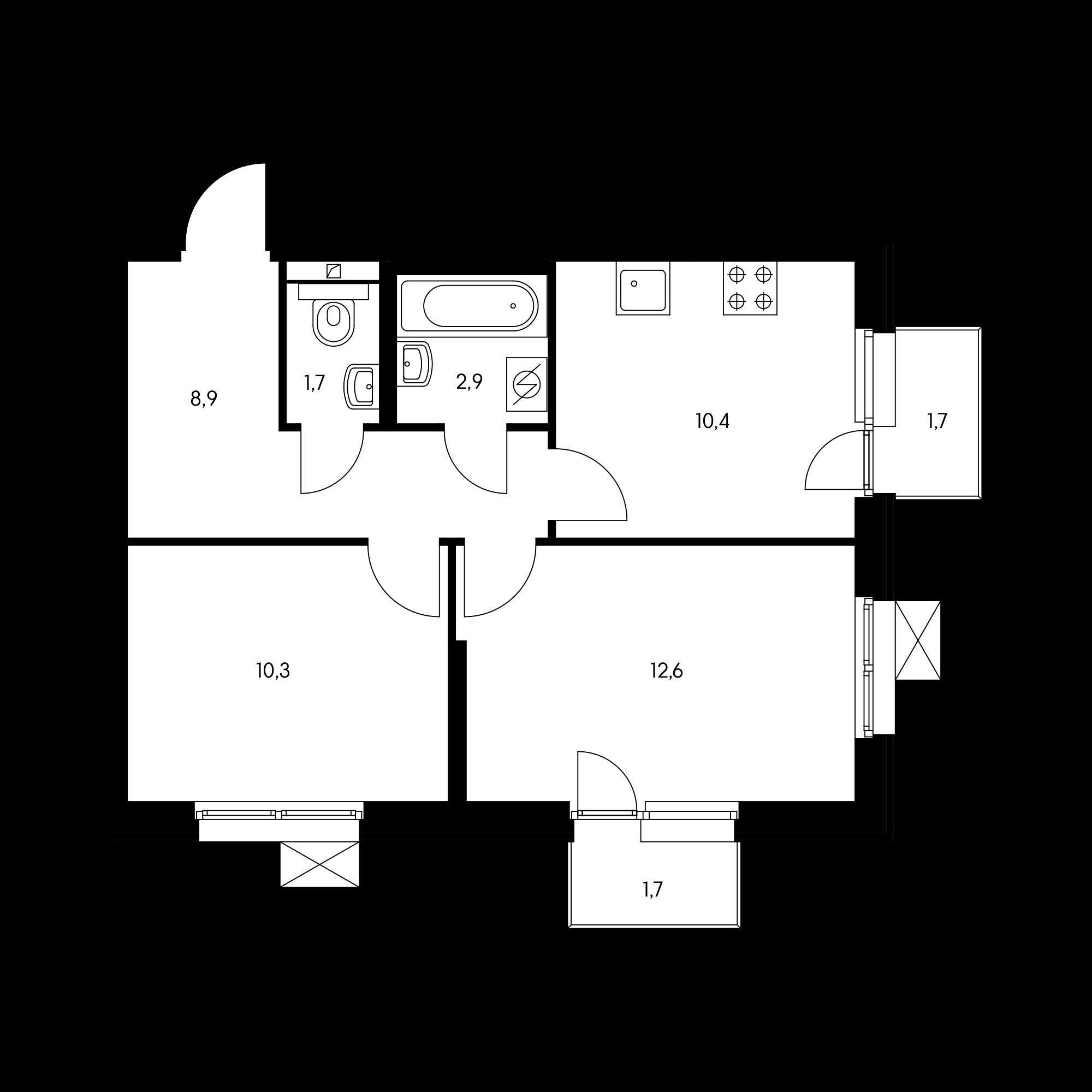 2KS23_8.1-1B1