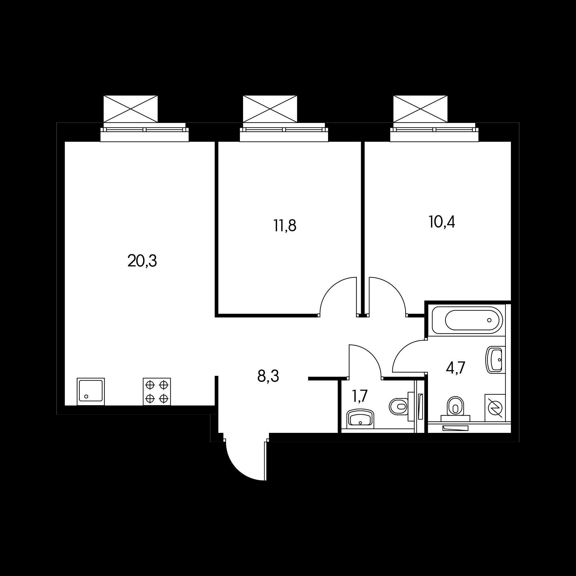 2EM9_9.9-1