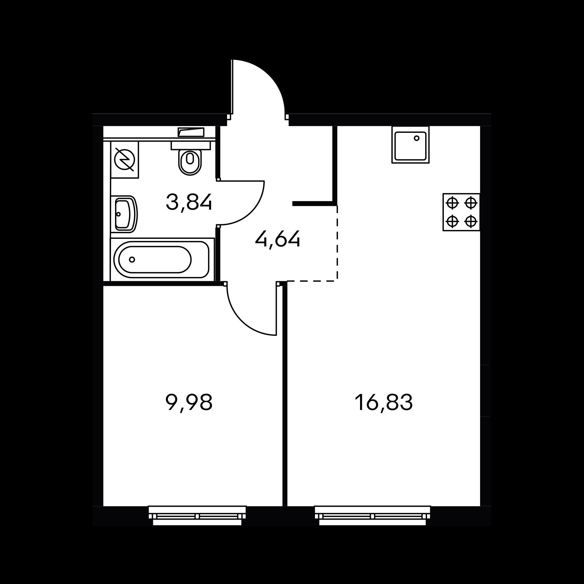 1ES3_6.3-1_S_A4