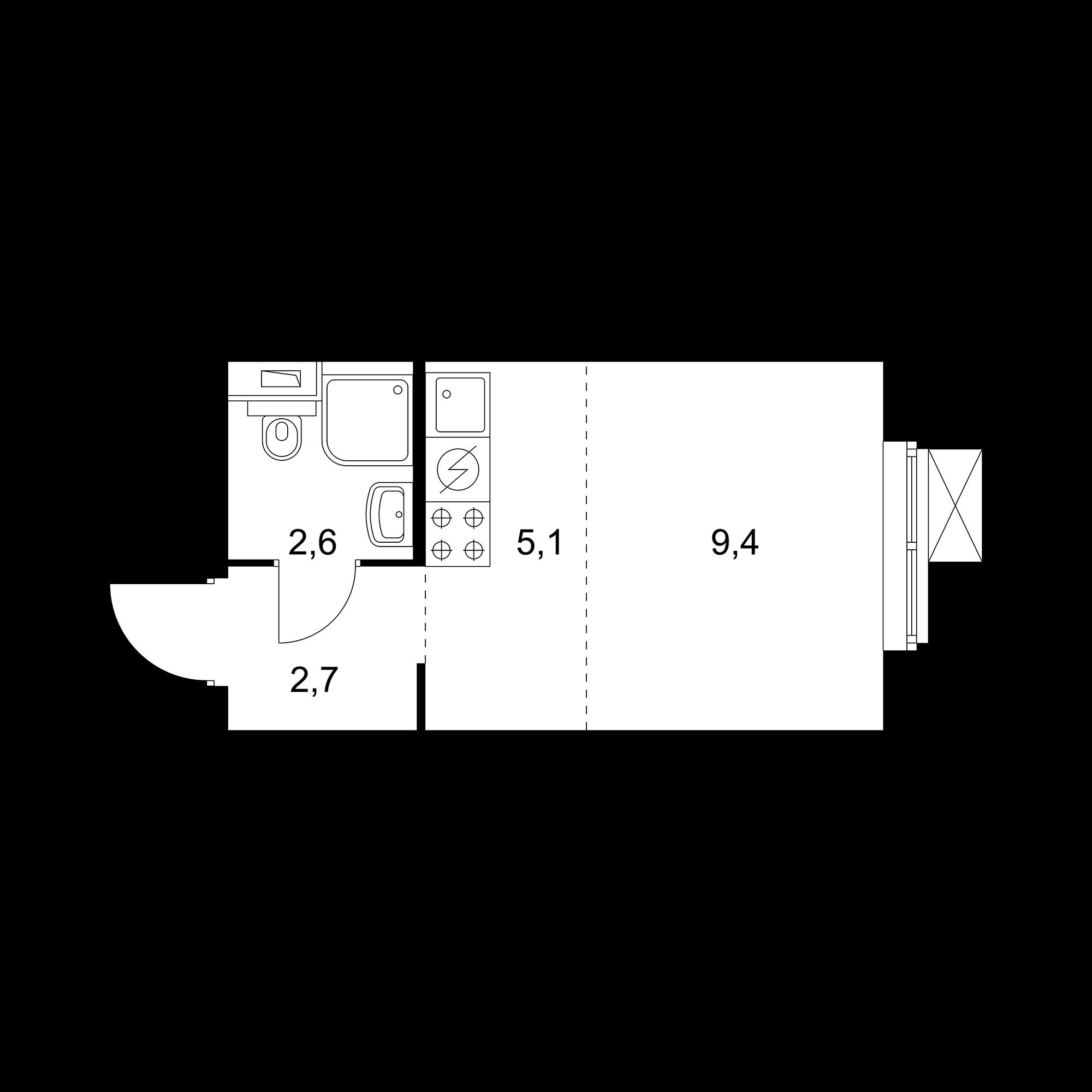 1NS1_3.6-1_2