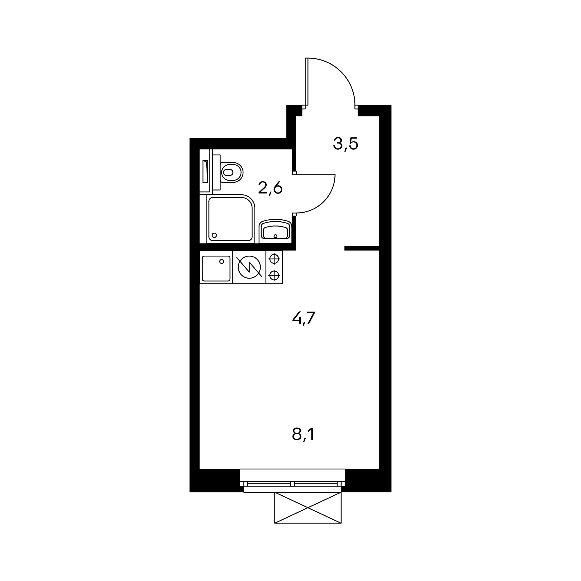 1NS2_3.45-1_S_A