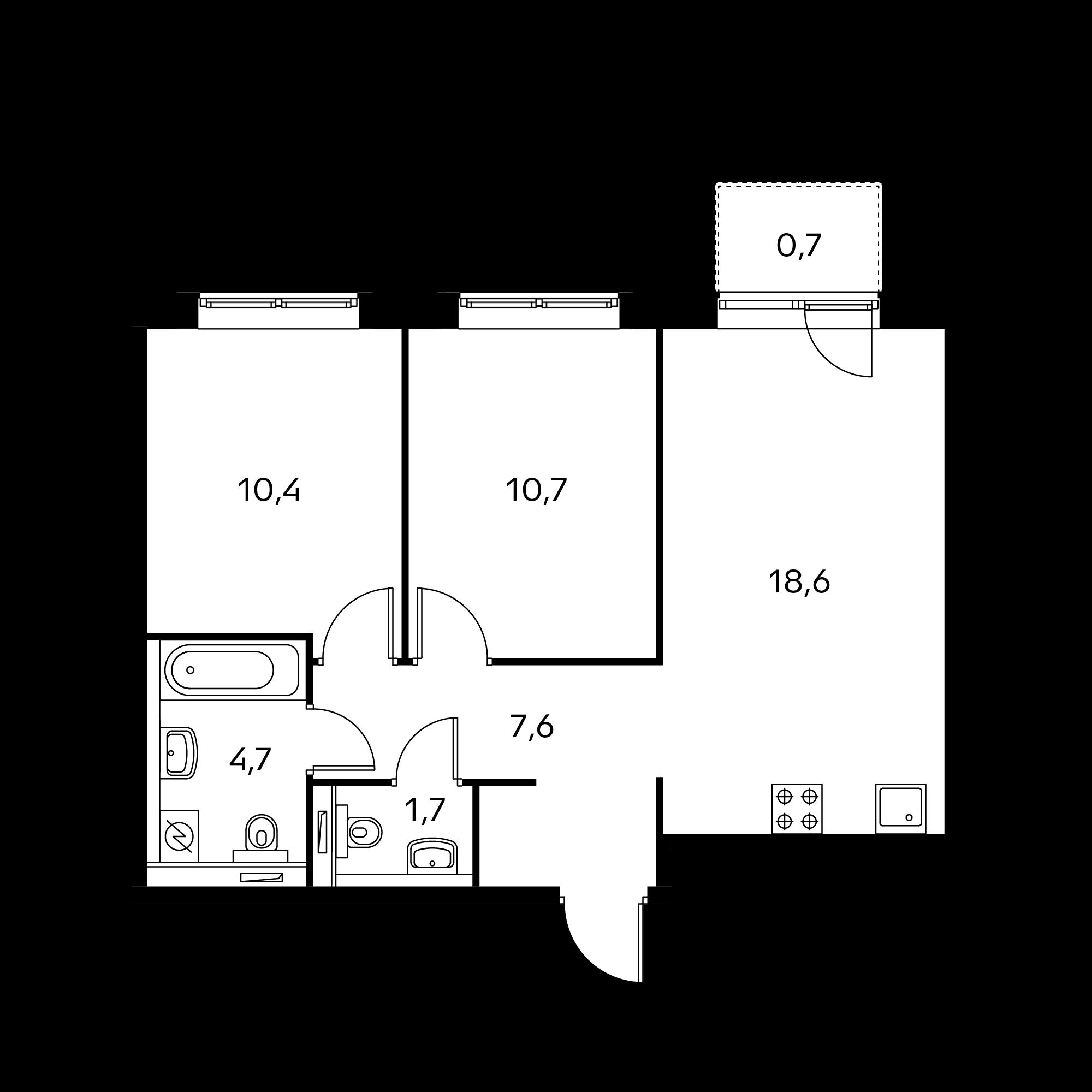 2ES9_9.3-1_B2*