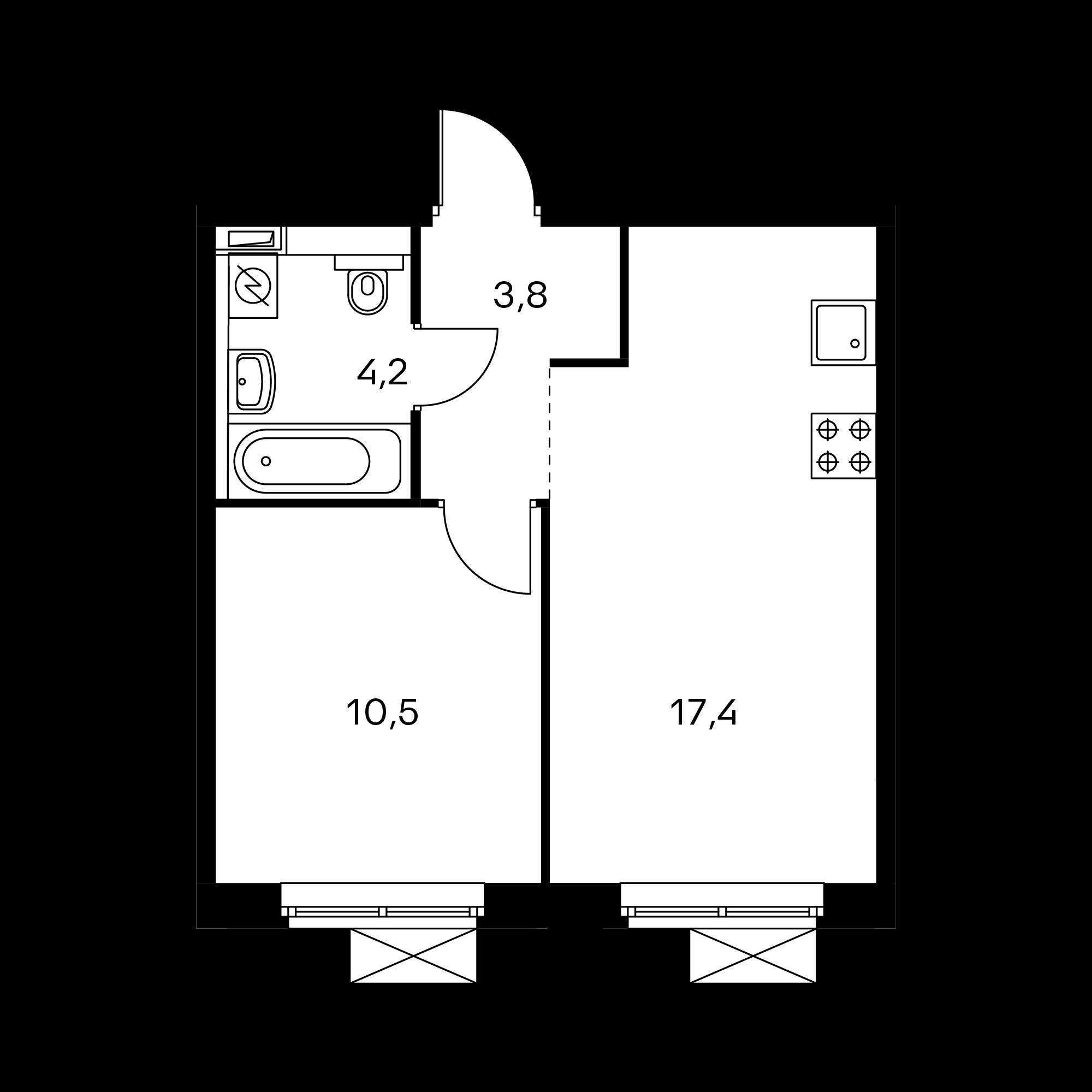 1ES3_6.3-2_1