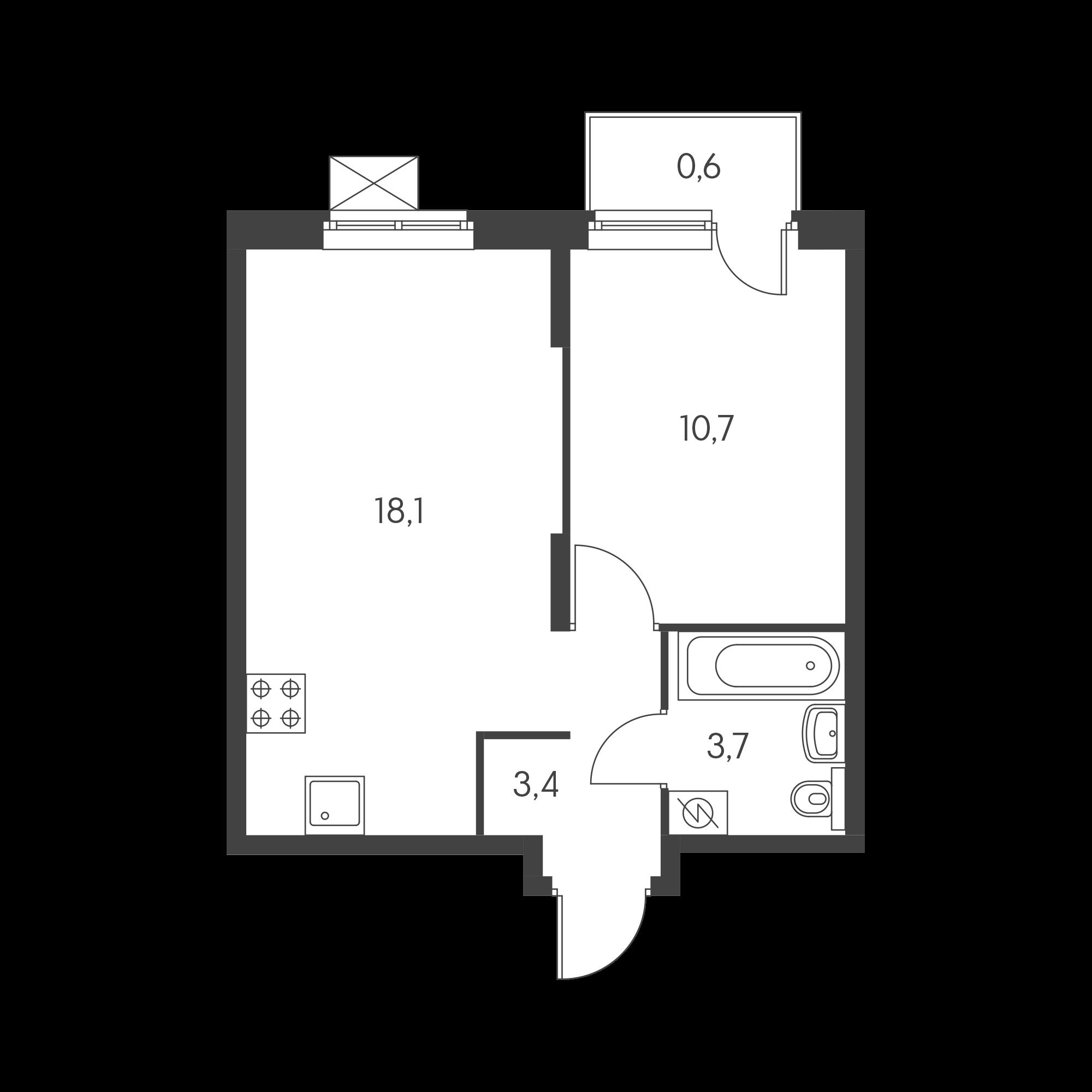 1EM2.02_B