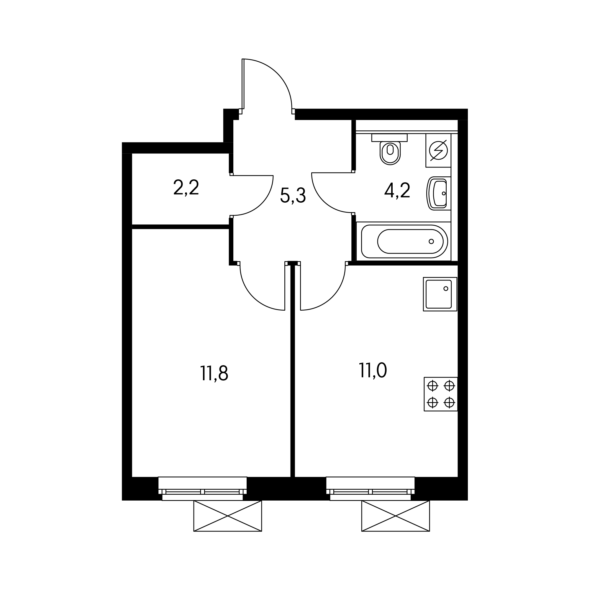 1KS2_6.0-1