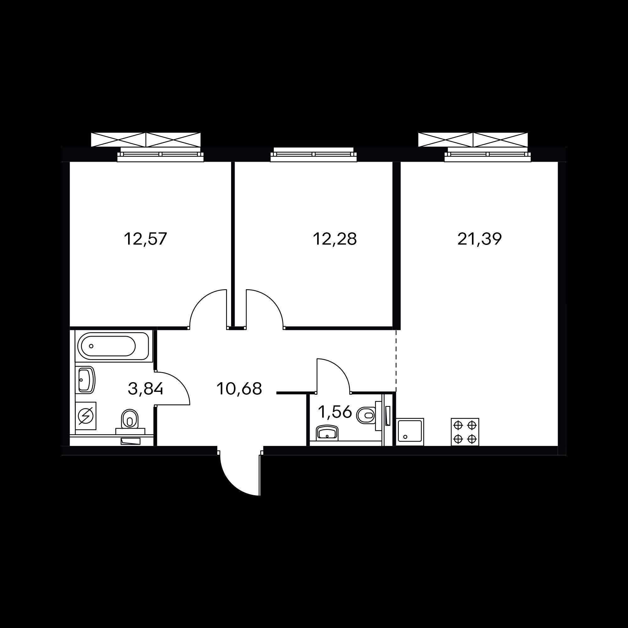 2EL8_10.8-1_S_Z2
