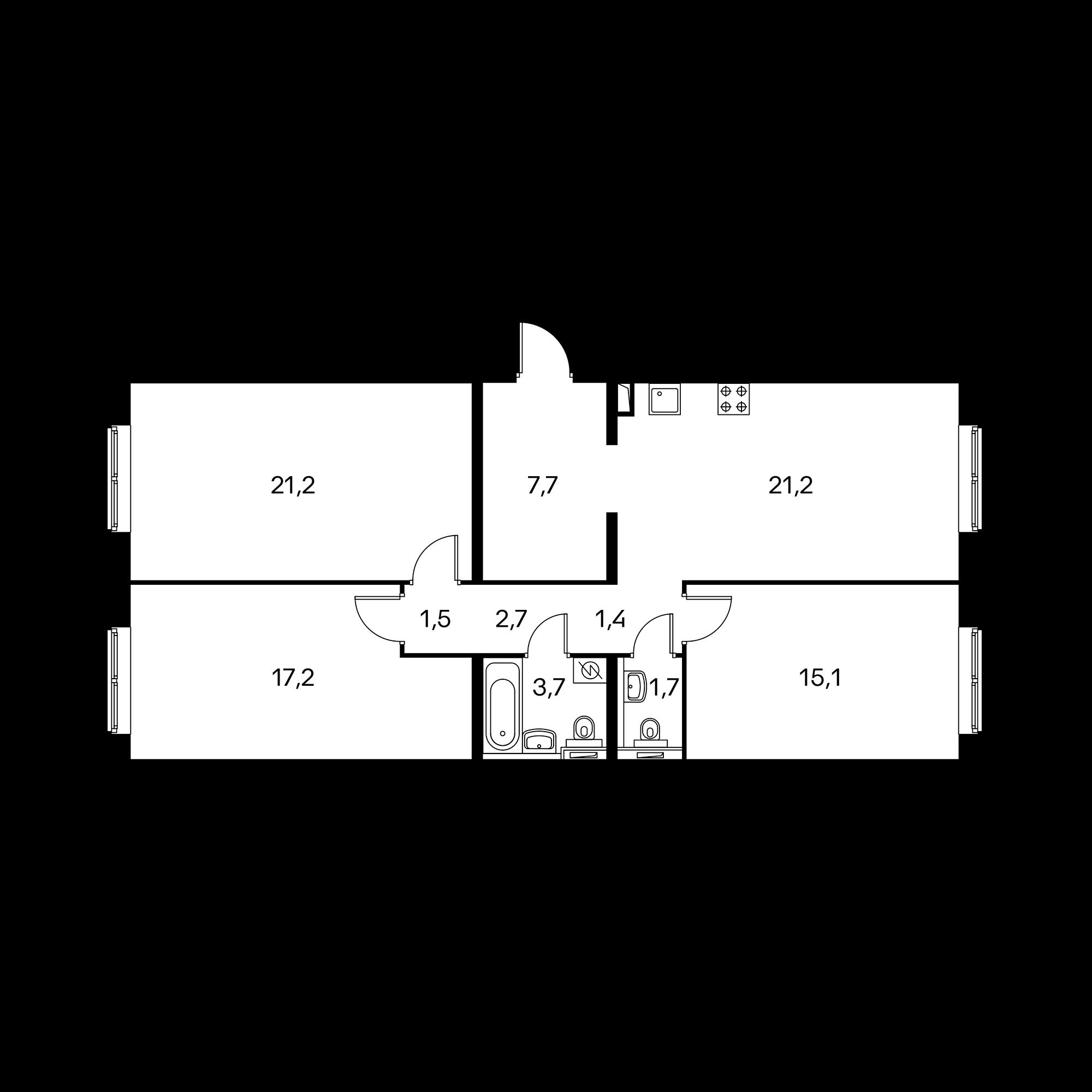 3EL11_6.9-1_S_Z_1