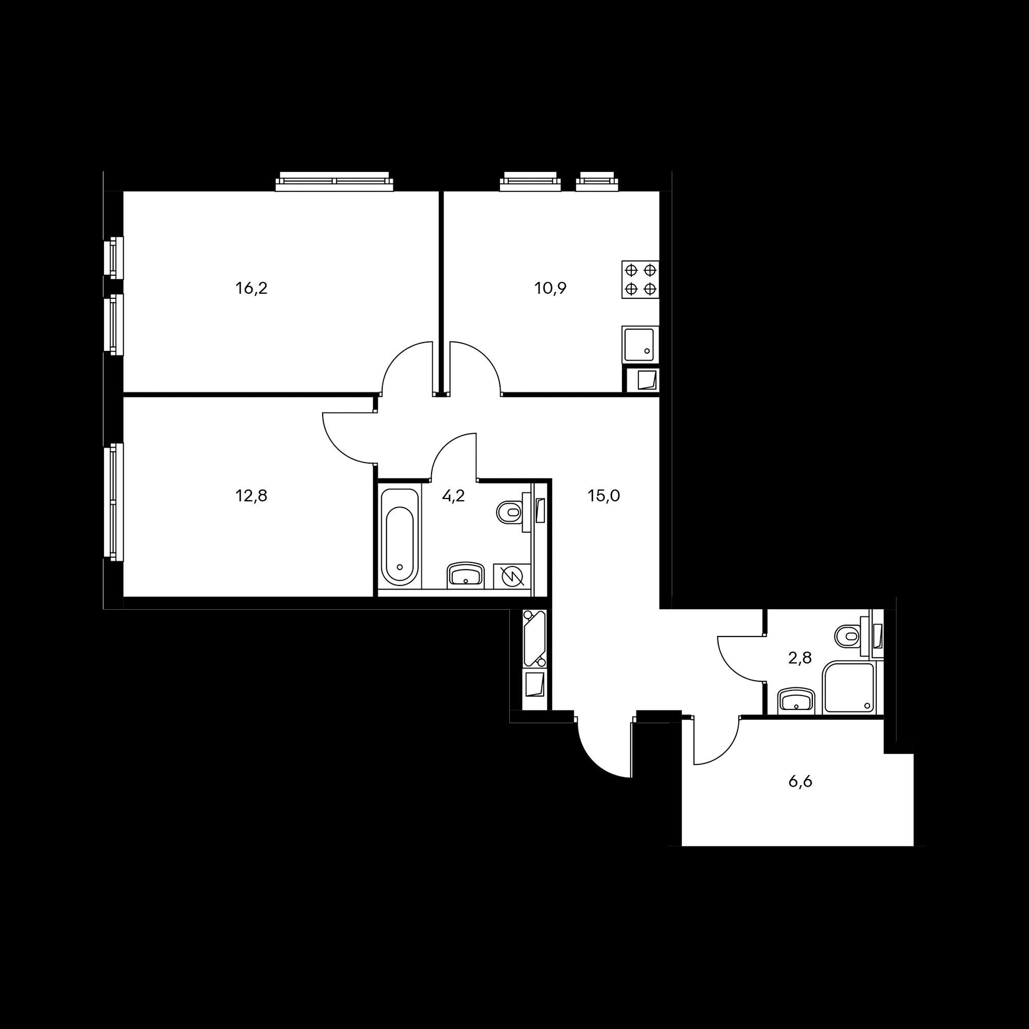 2EL_10.8-i