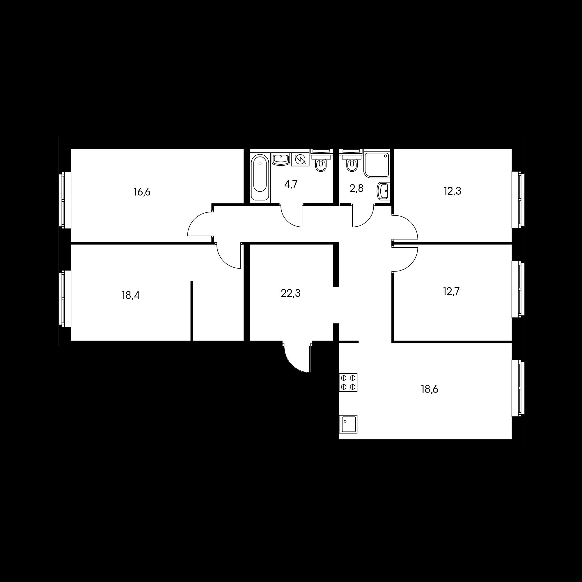 4EM5_9.9-2