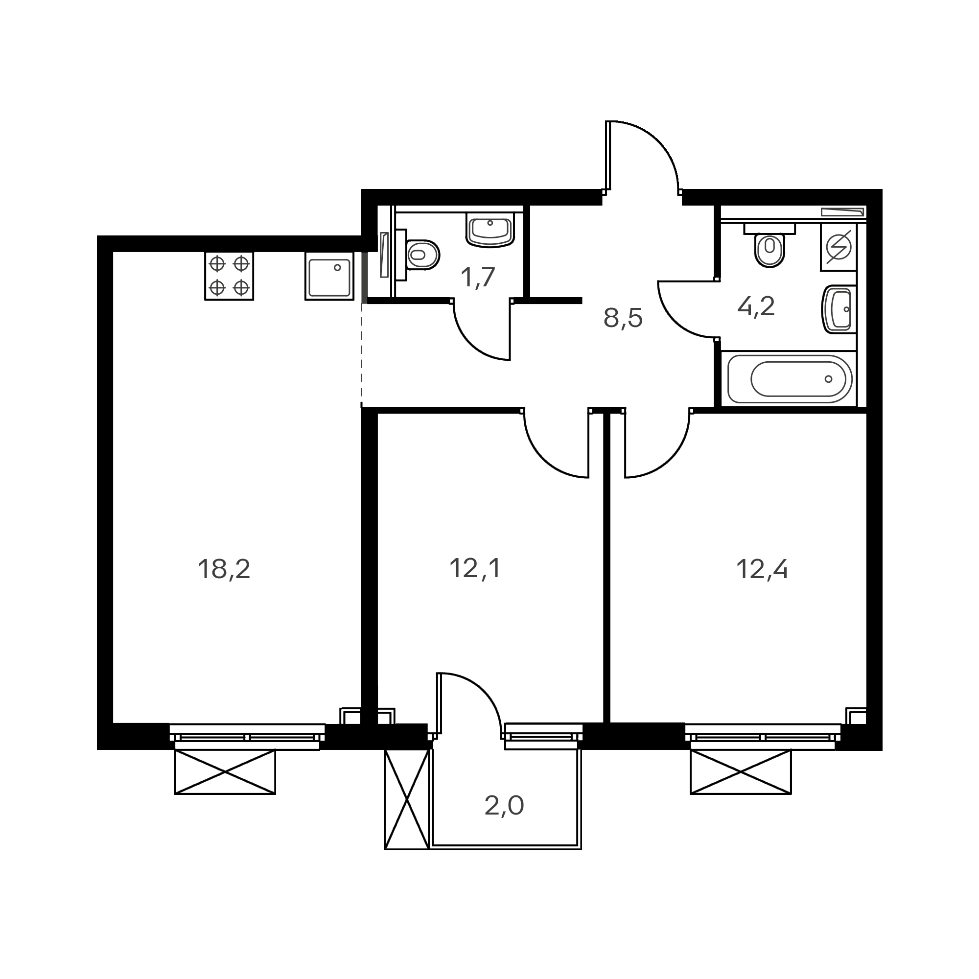 2EM8_9.9-1_B(R2-2,0)