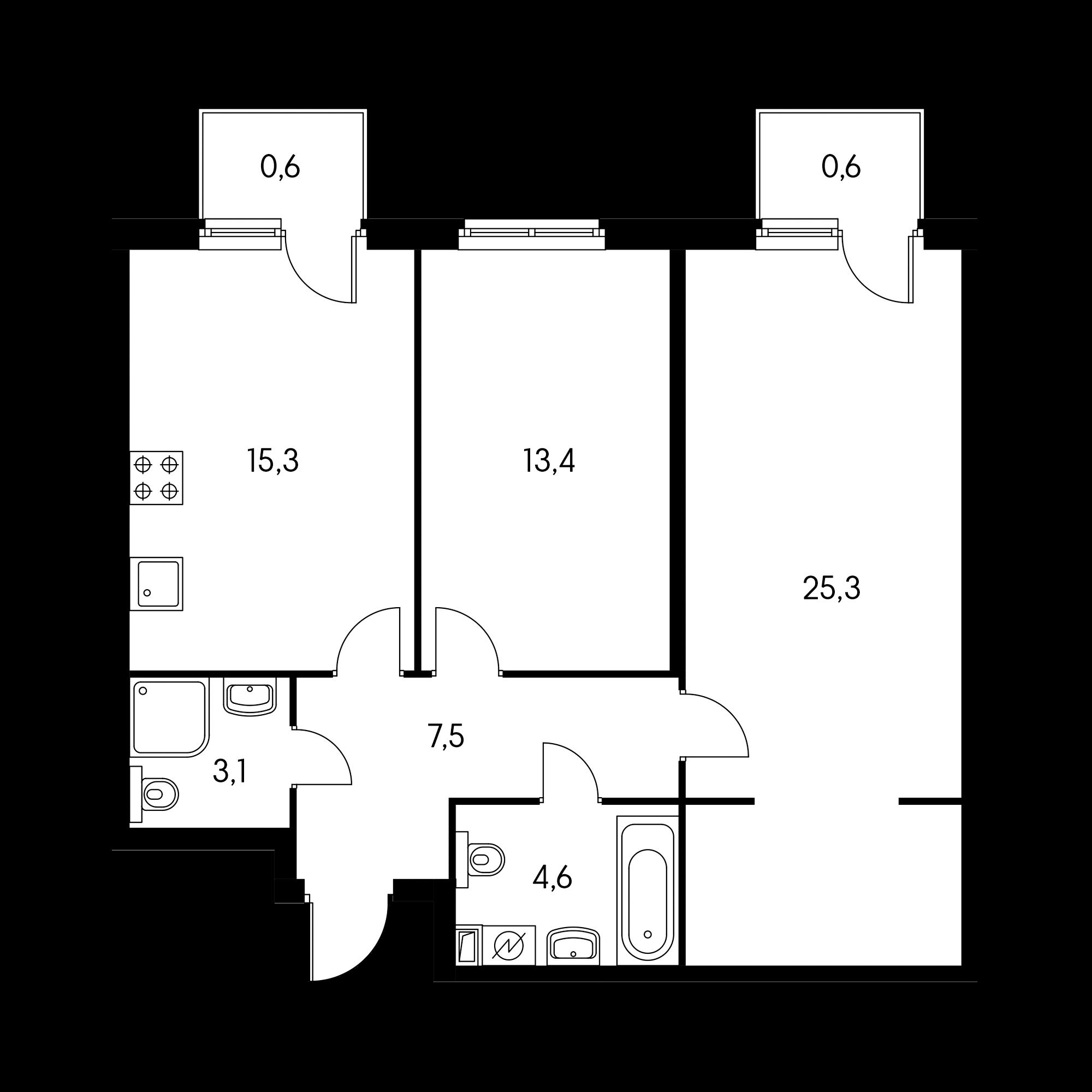 2KL4-B2