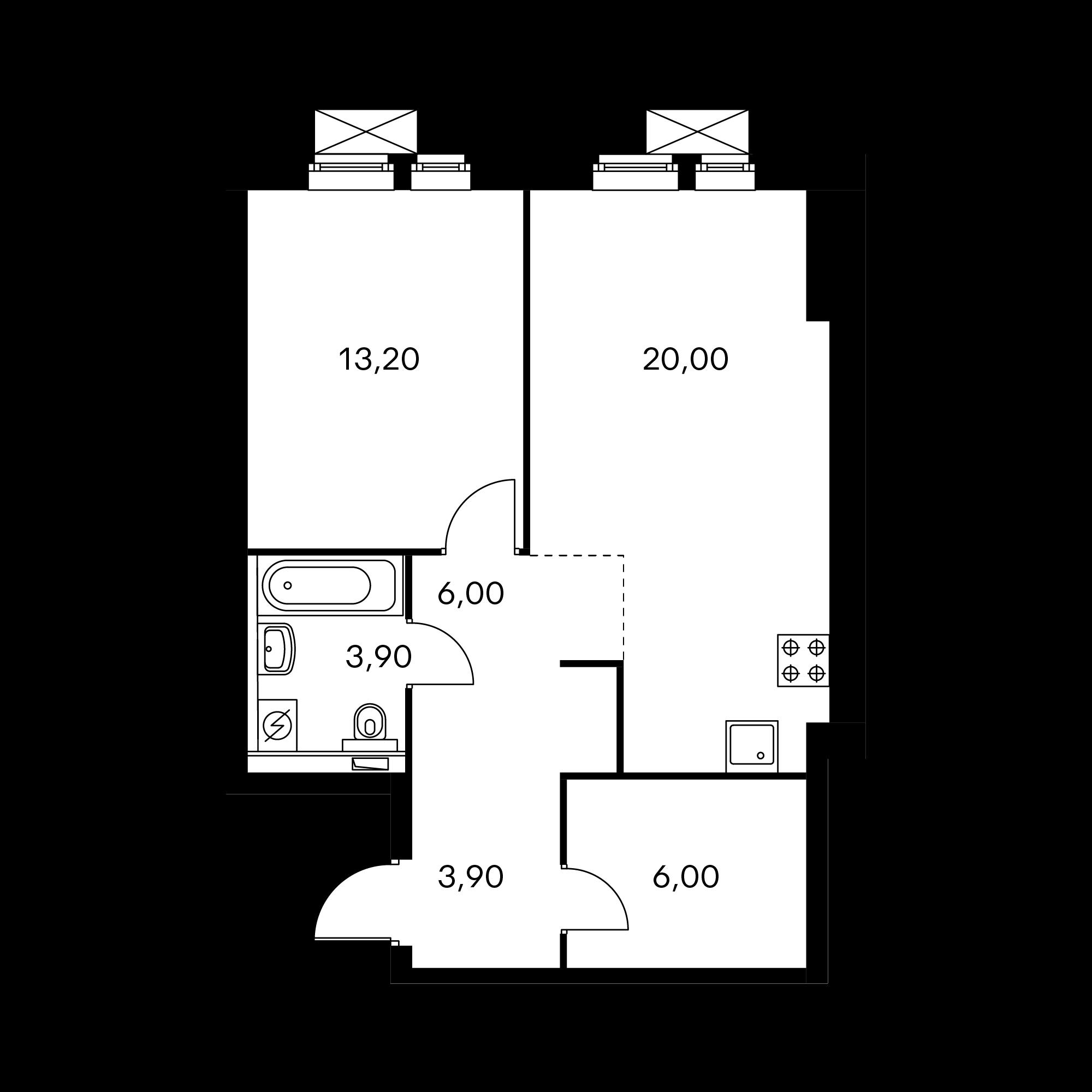 1EL2_6.9
