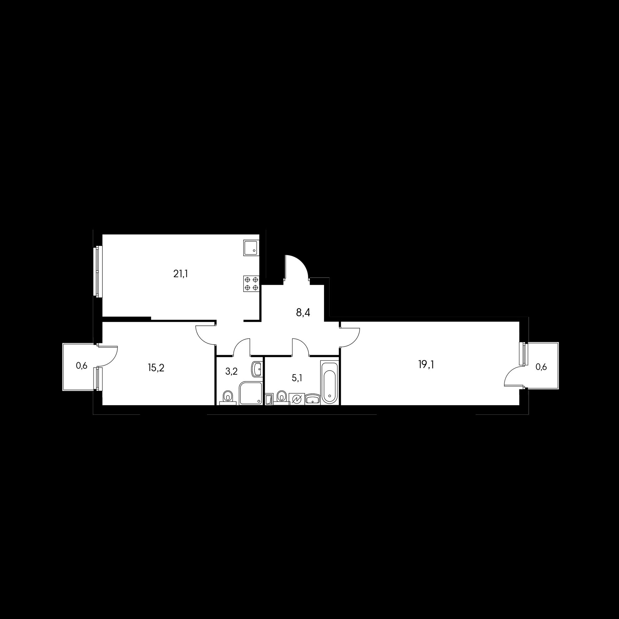 2EL3-B2