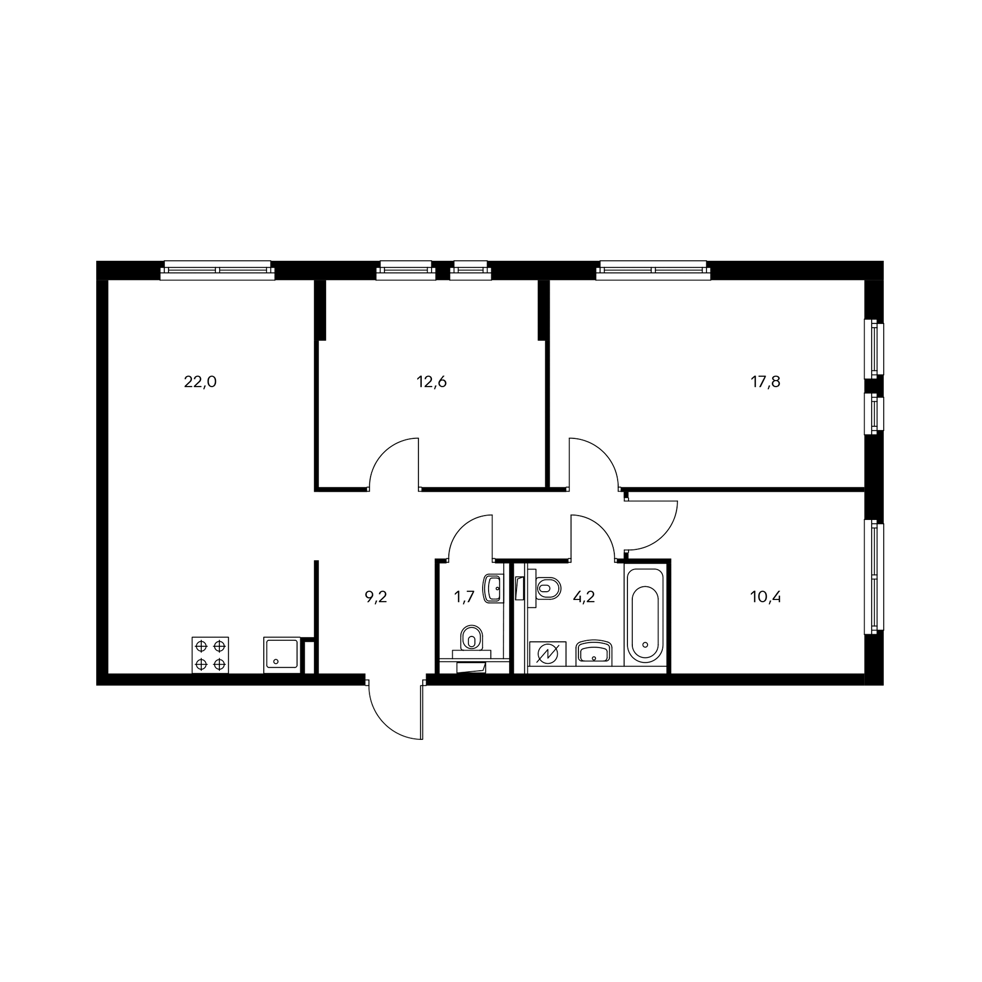 3EM_6.6-i