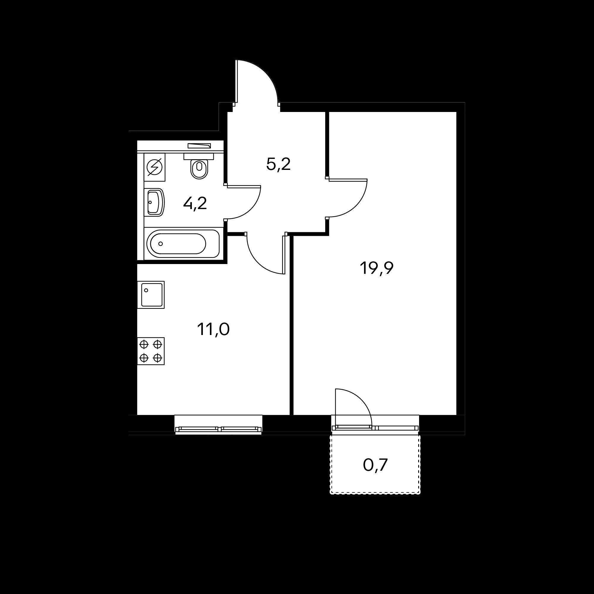 1KM1_6.9-1SAB