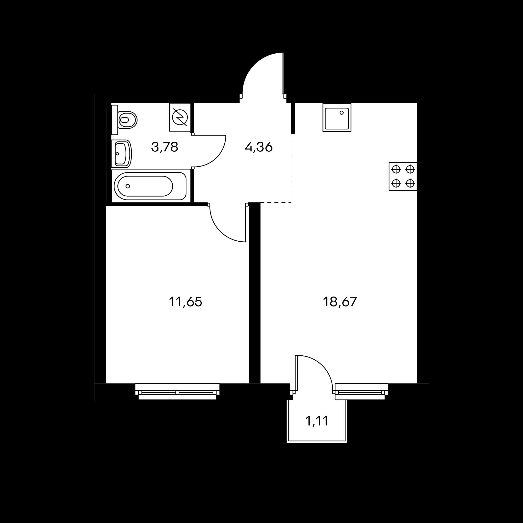 1EM5R_B1