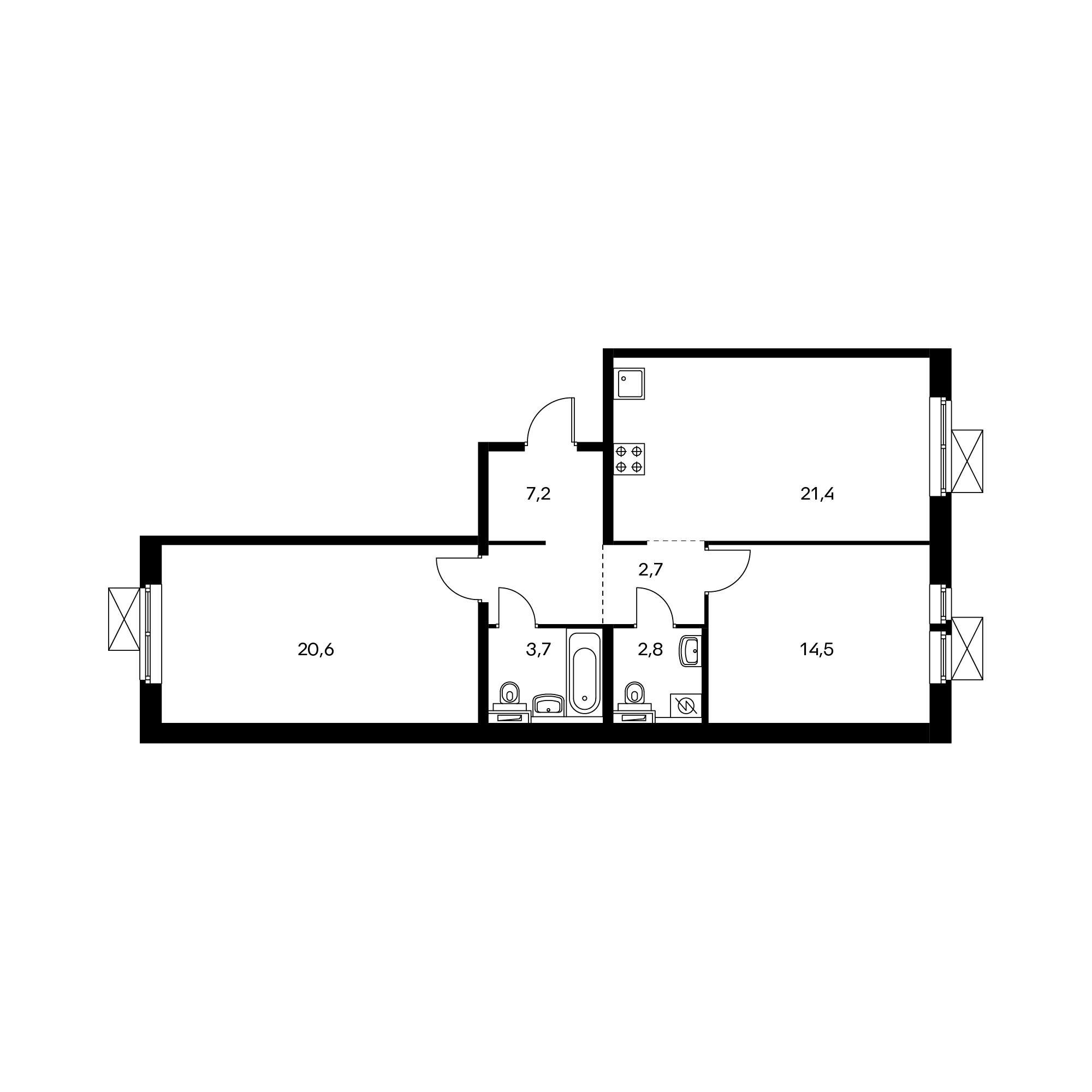 2EL3_7.2-3