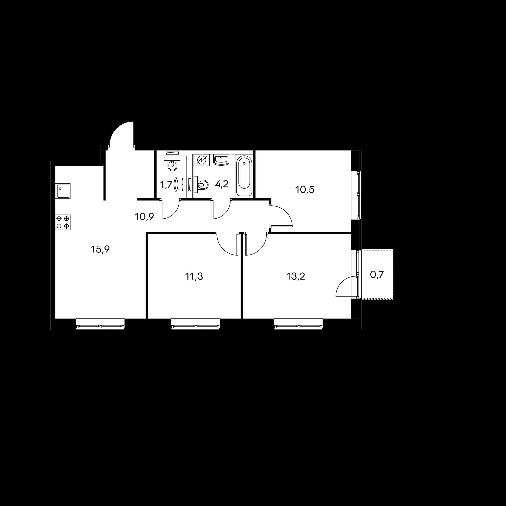 3ES10_6.6-1SAB3