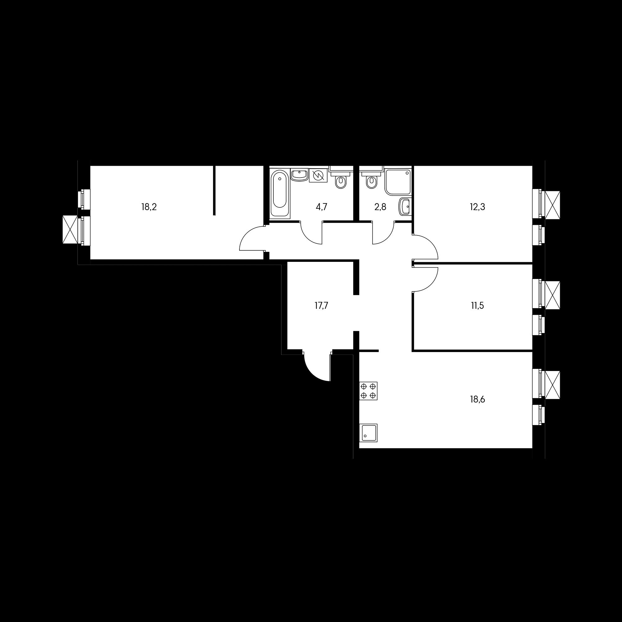 3EL3_9.6-2_S_A