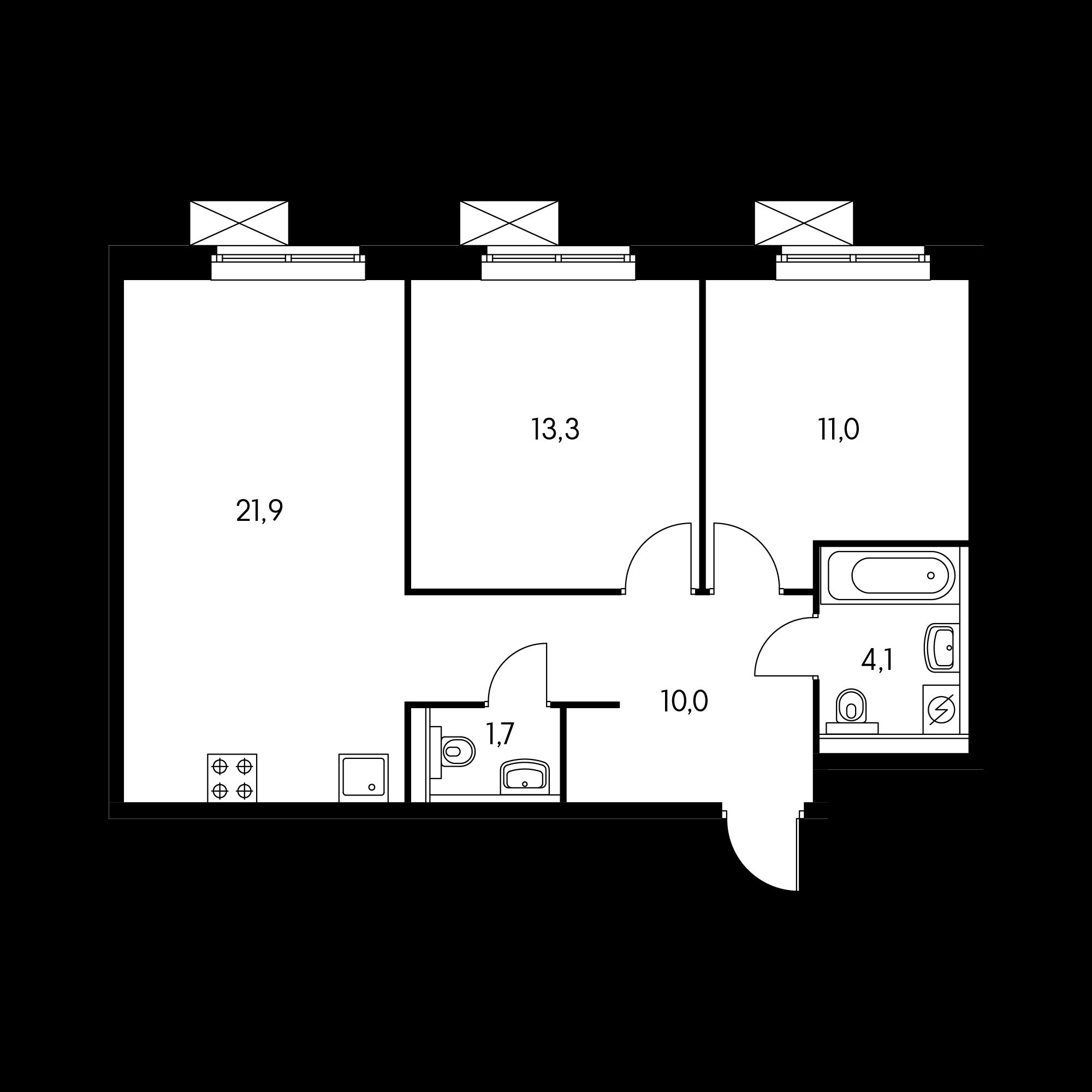 2EL7_10.5-2