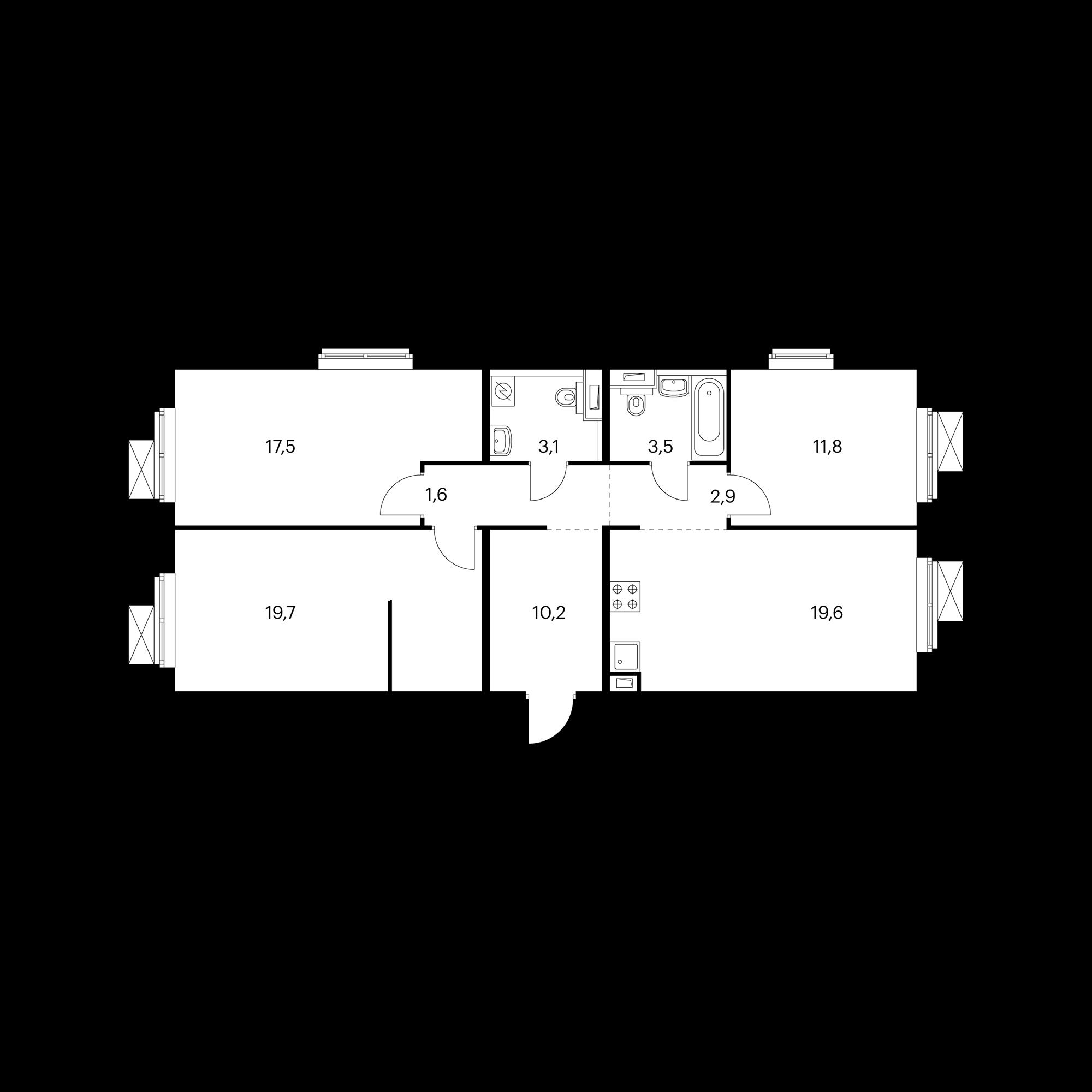 3EL11_6.6-1_S_A2