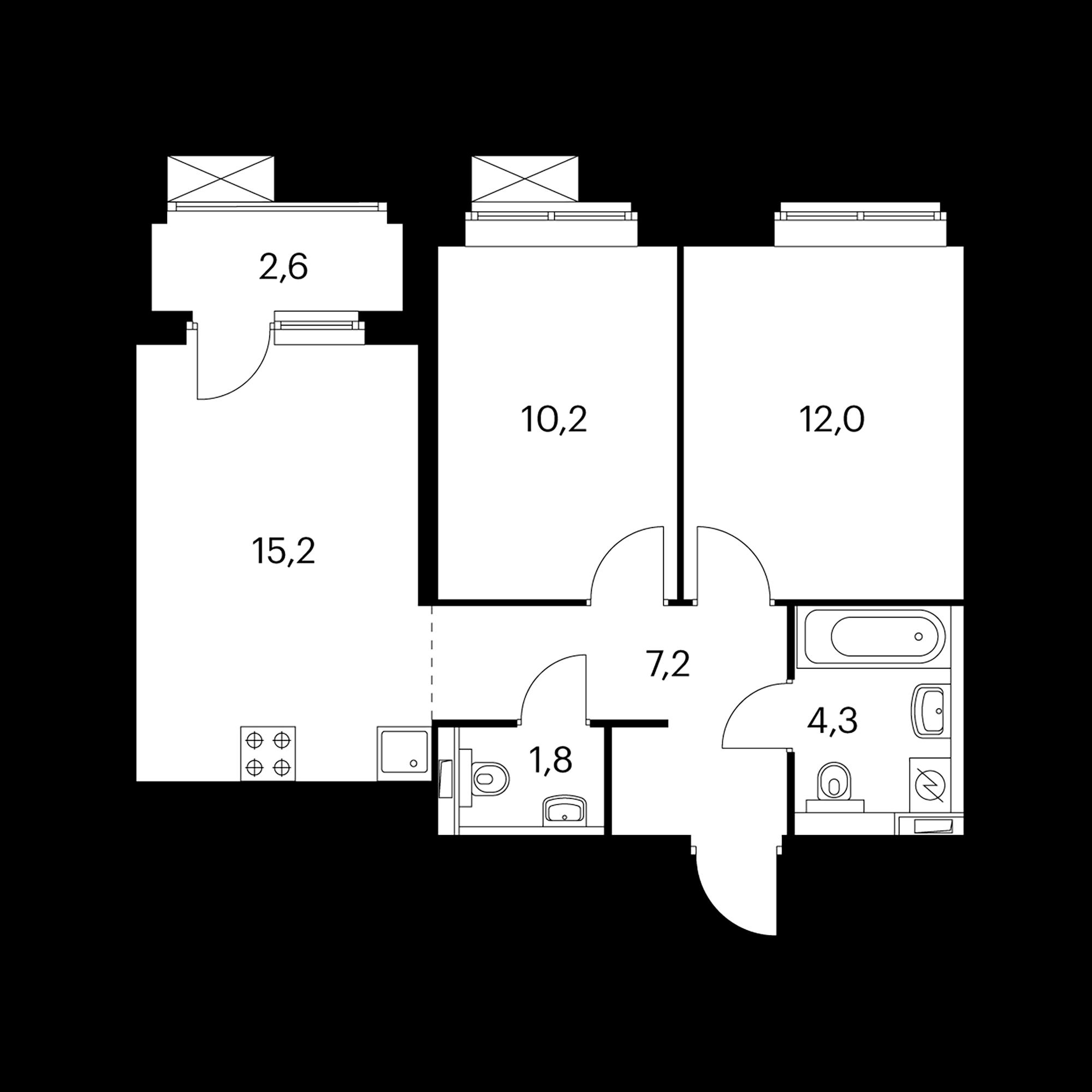 2ES8_9.3-2