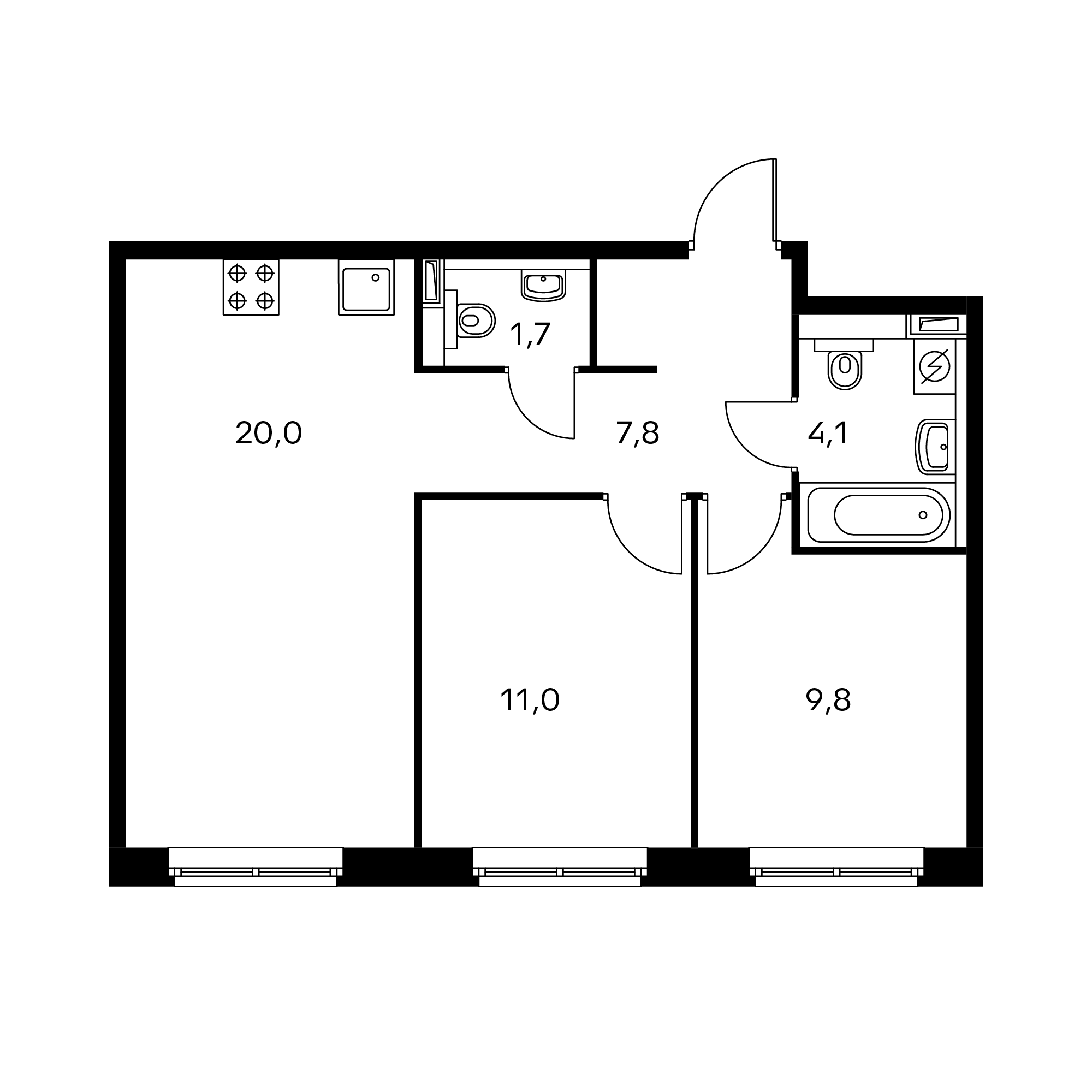 2ES7_9.3-2