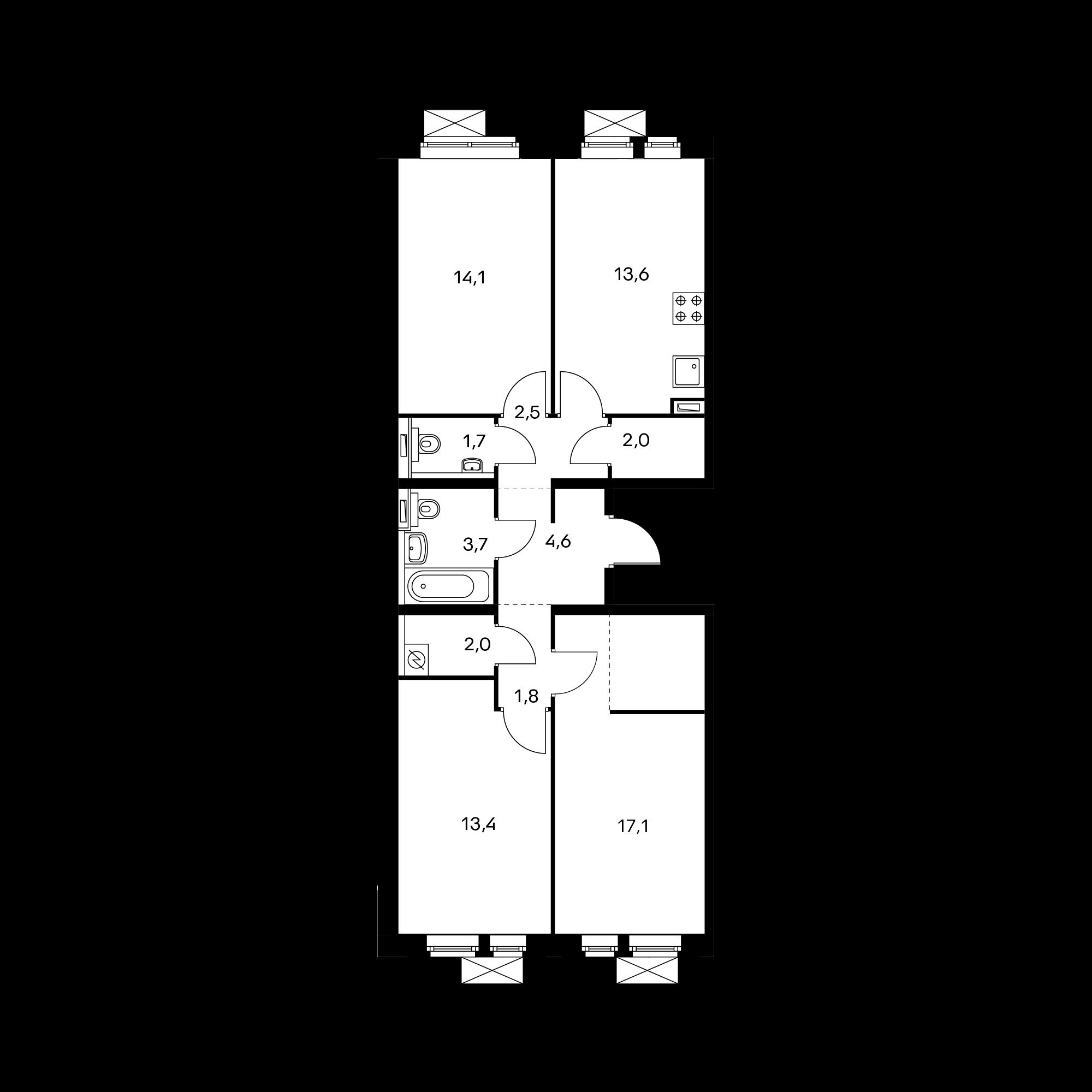 3KM15_6.0-1_S_A1
