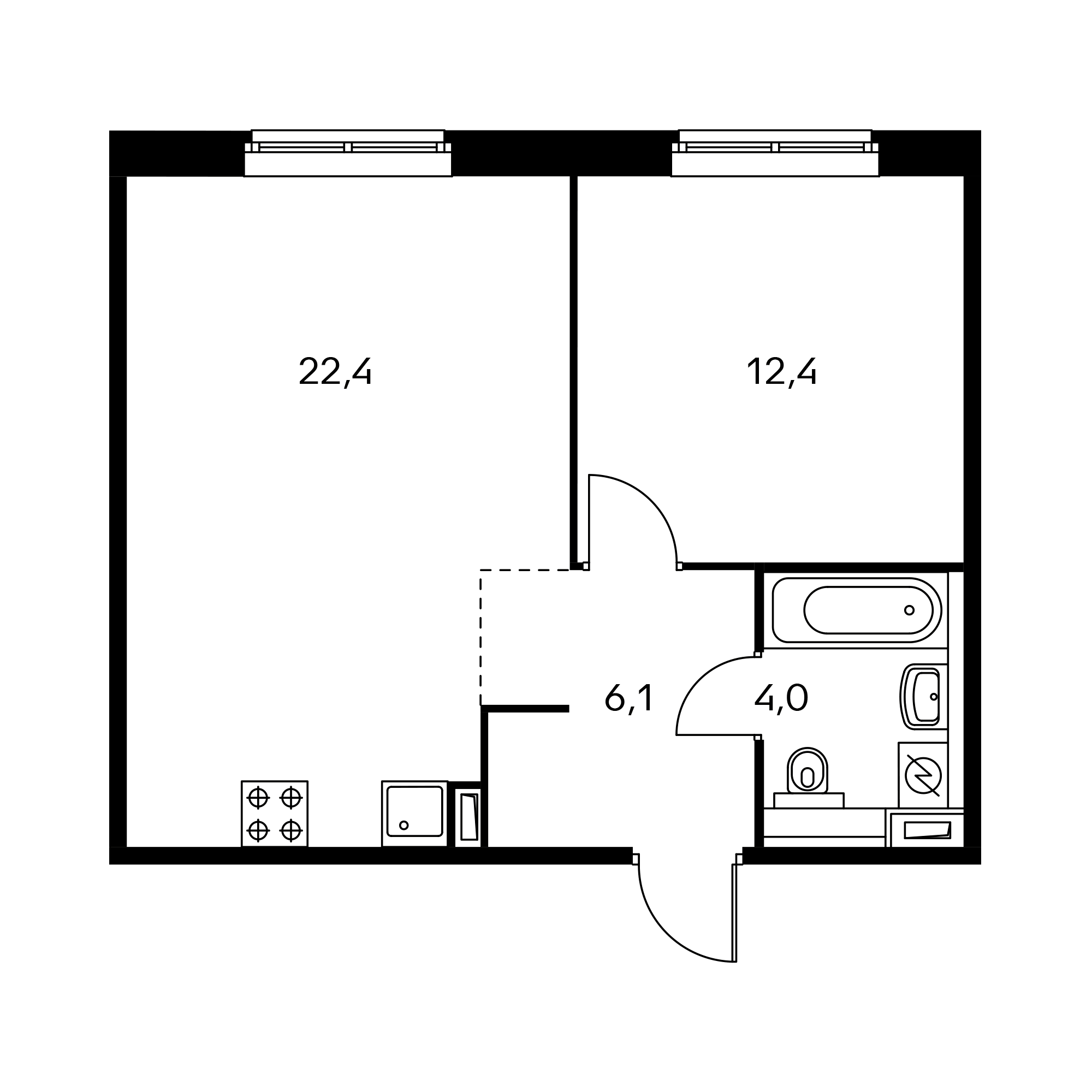 1EL3_7.8-2