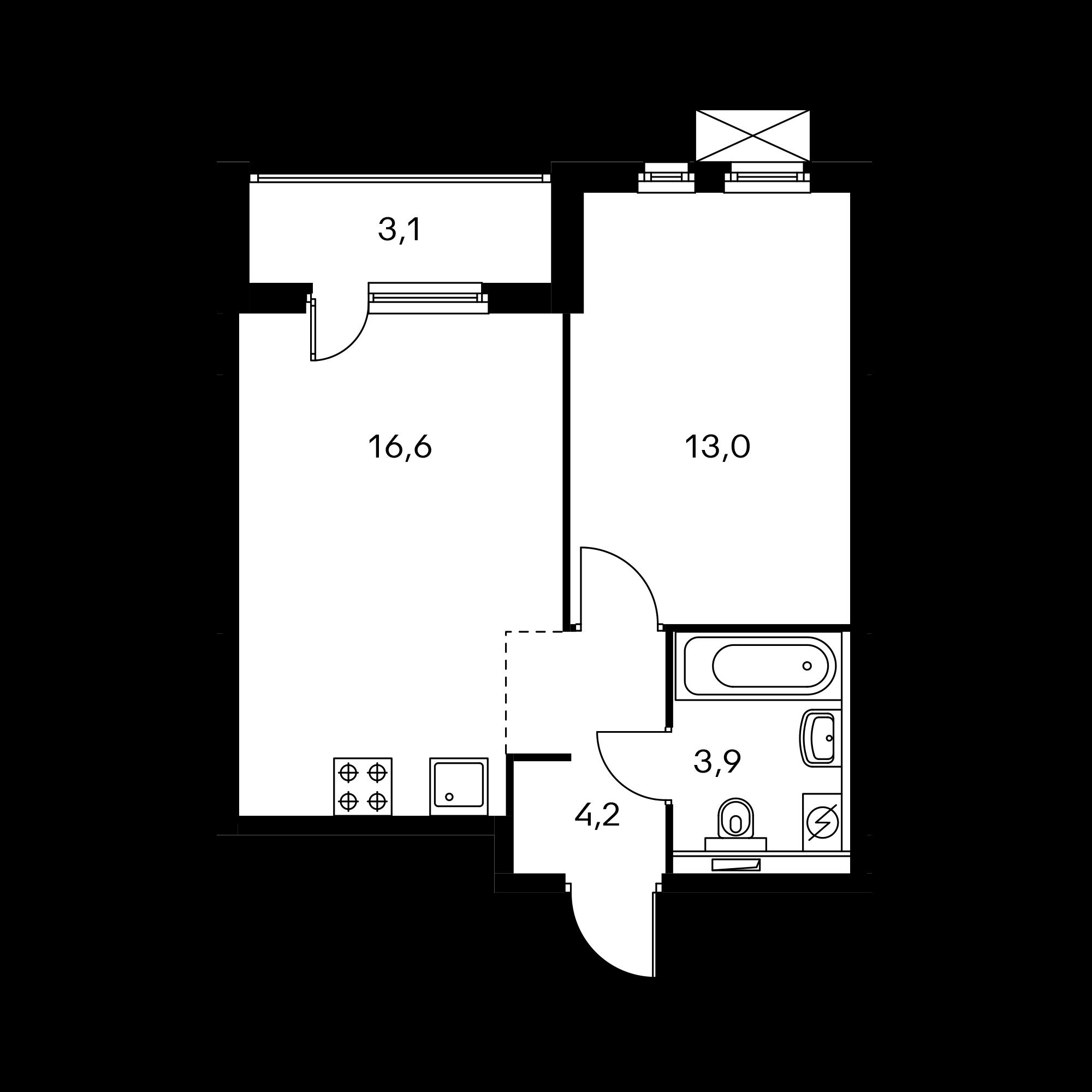 1EM1L-1_SA1