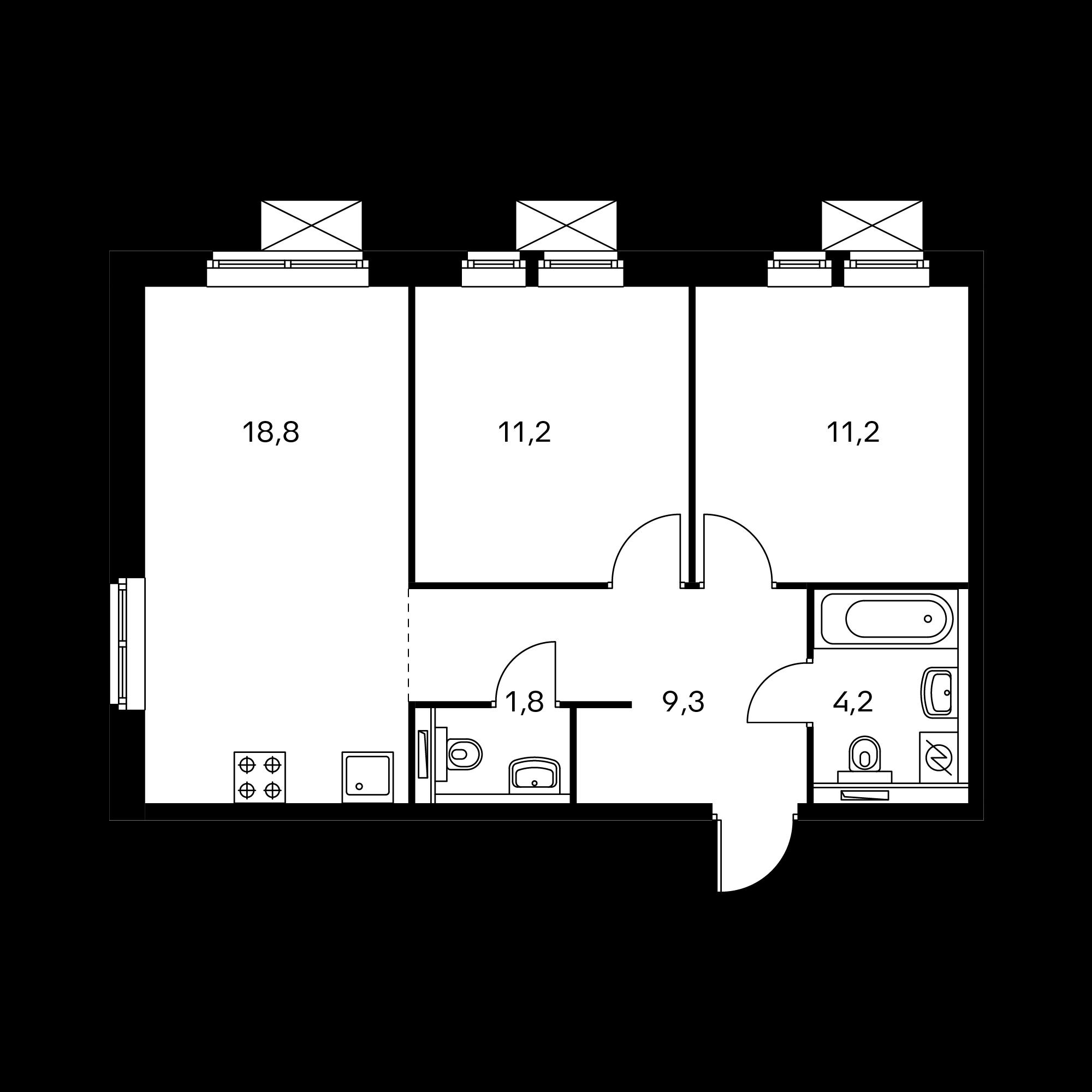 2EM7_9.9-5