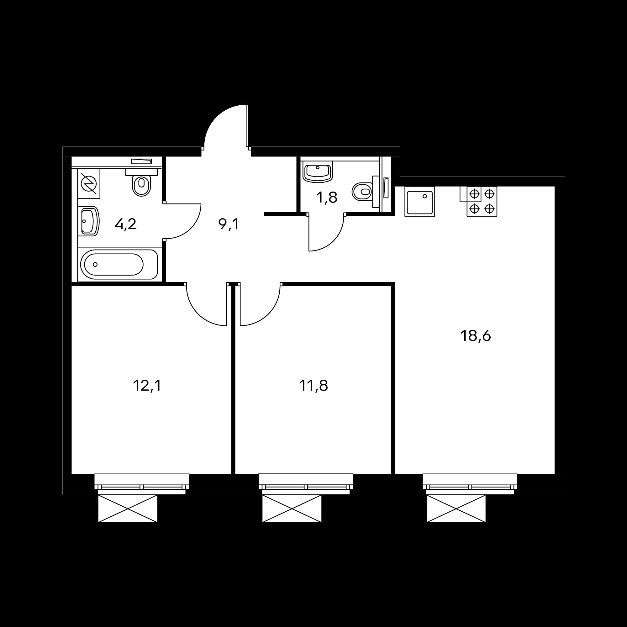 2EM8_9.9-1_S_A