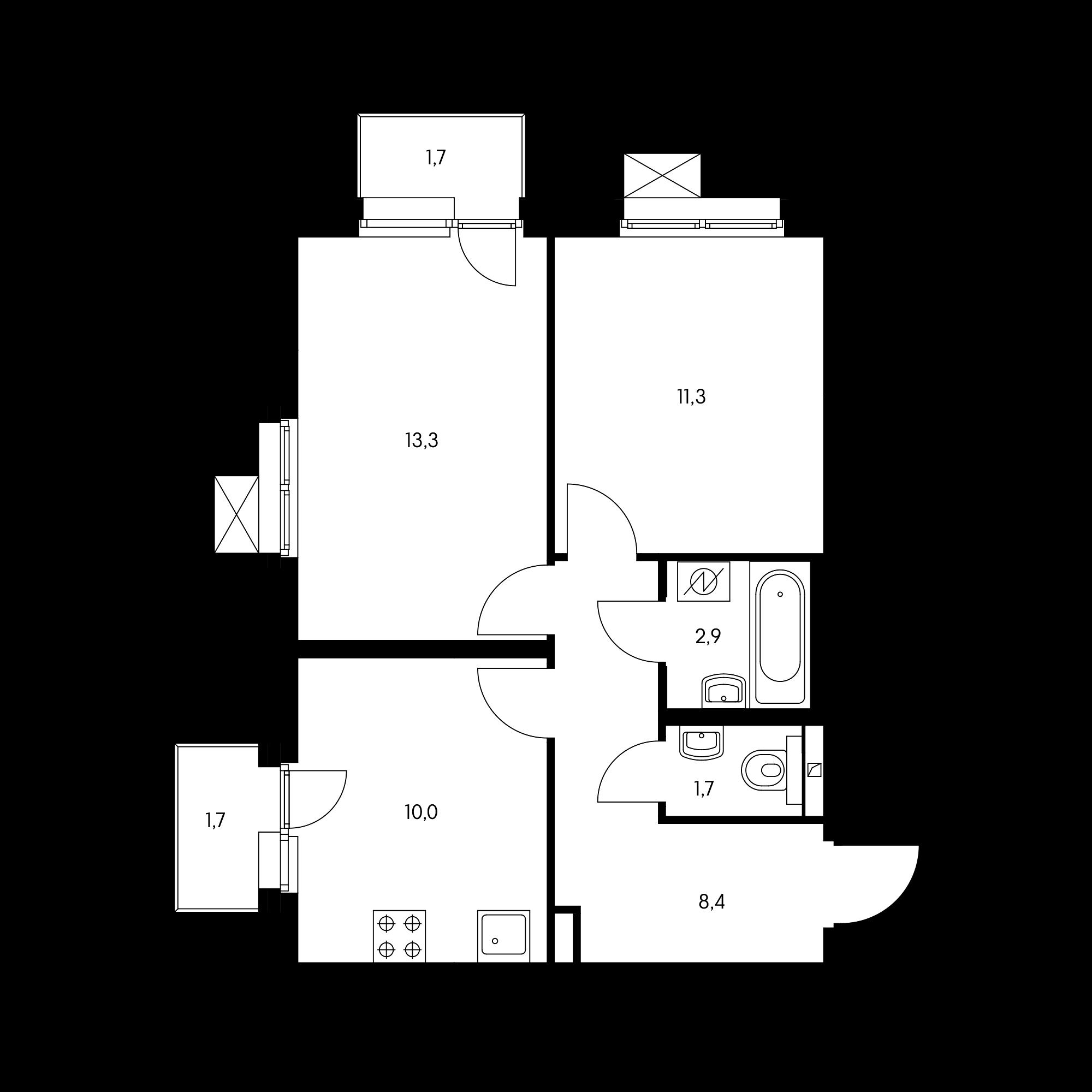 2KS21_6.3-1SZB1