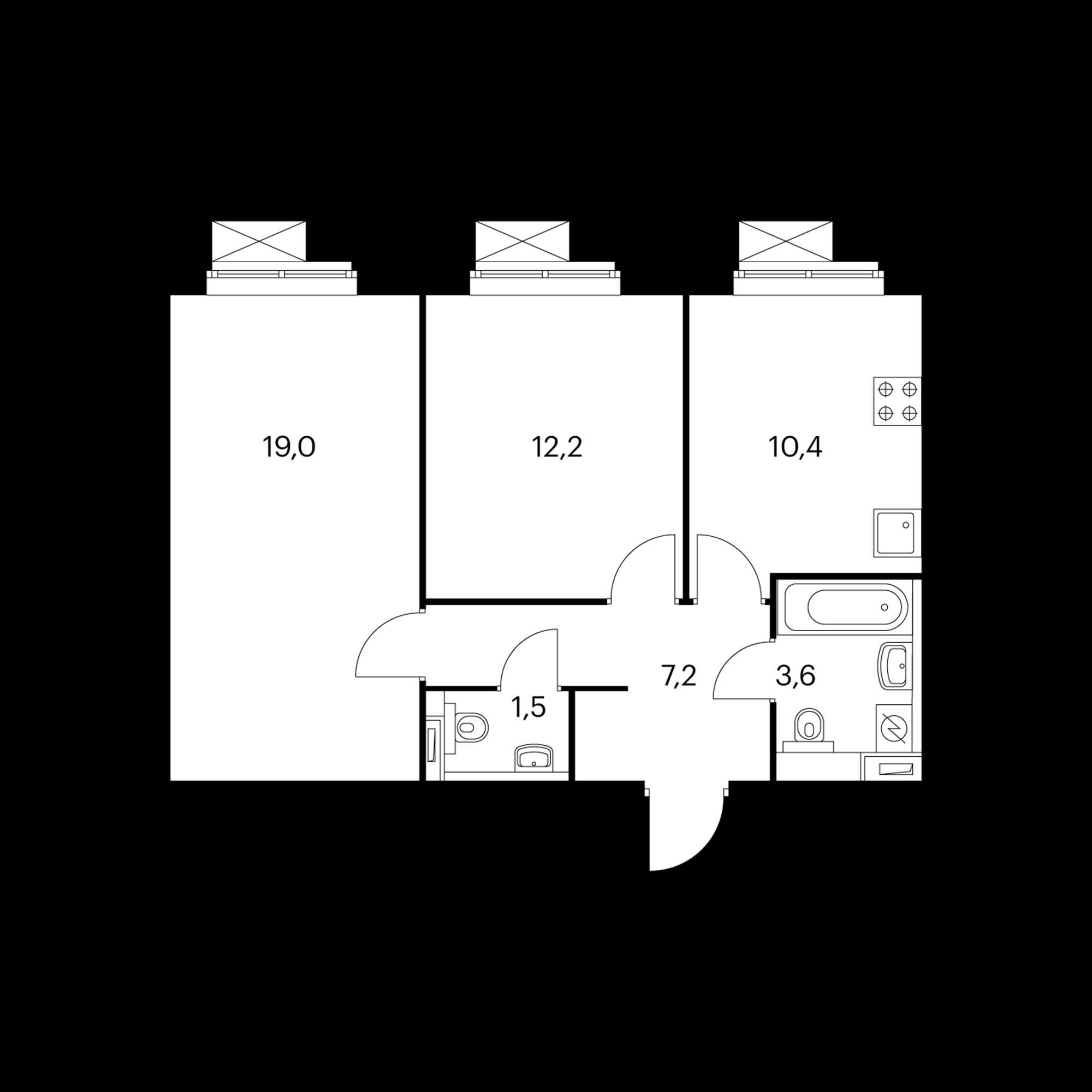 2KS6_9.6-1_S_Z1