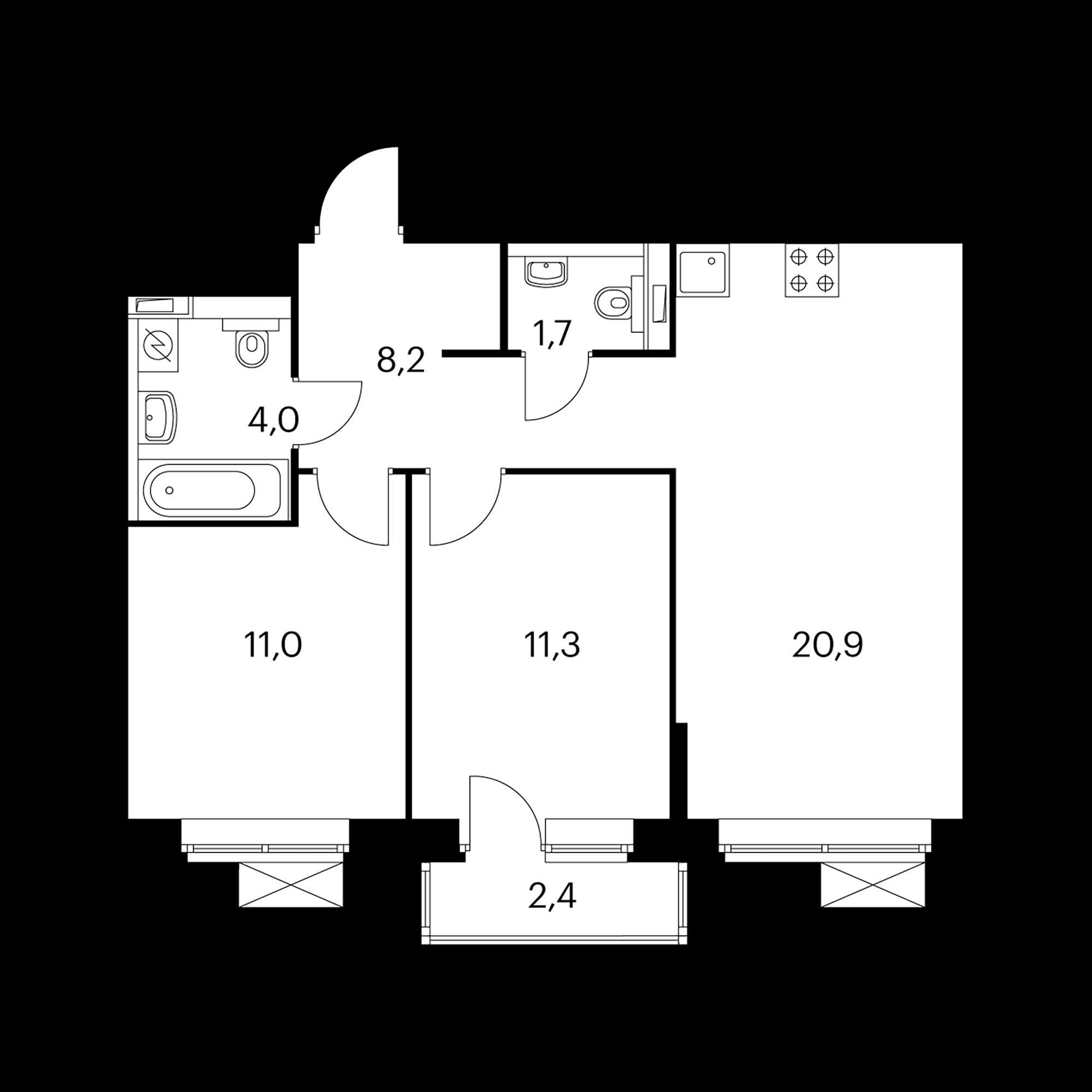 2EM7_9.6-3