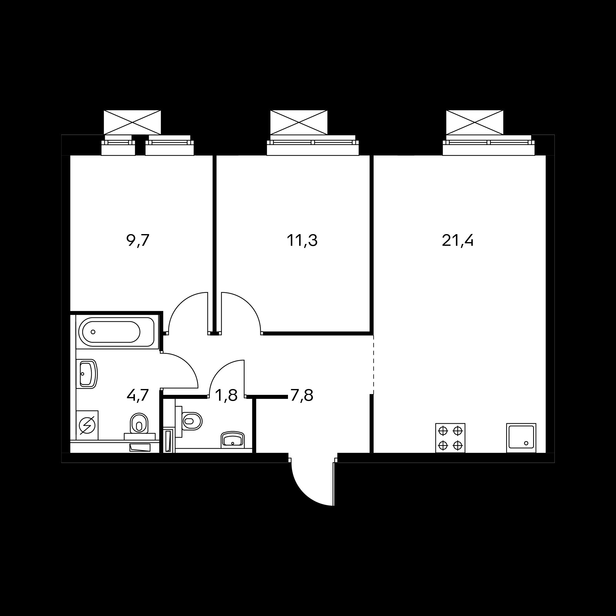 2EM9_9.9-1_S_Z1