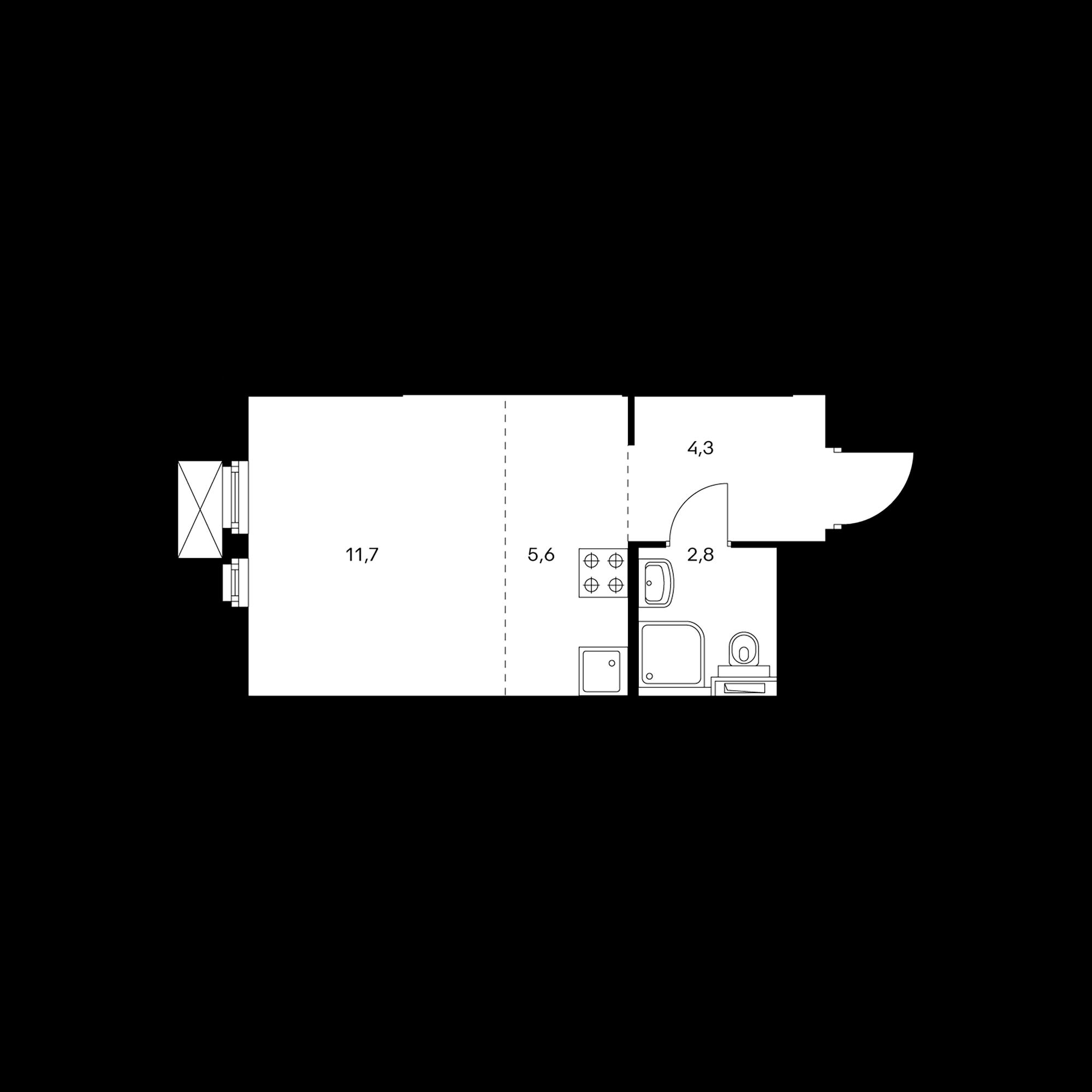 1NS1-1_SZ3*
