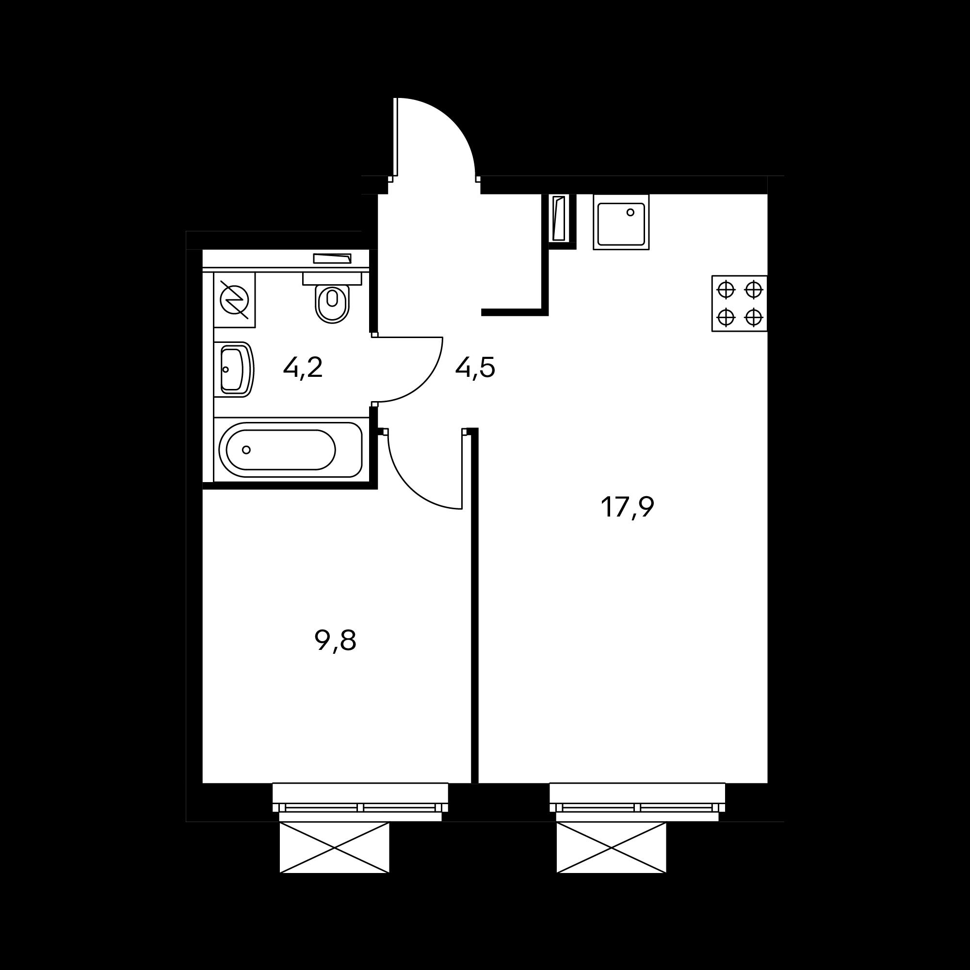 1ES5_6.3-1_S_Z