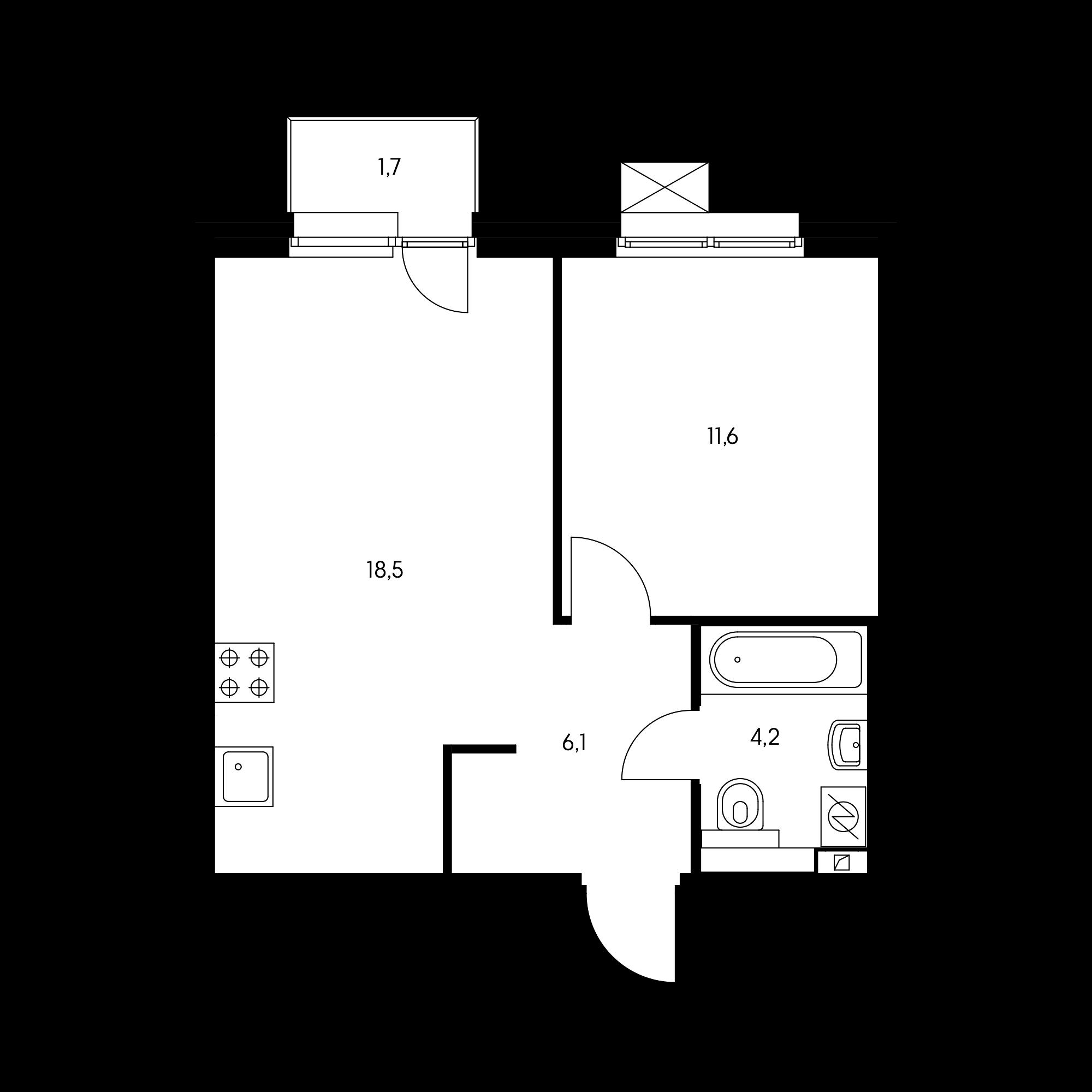 1EM3_6.9-1SAB2