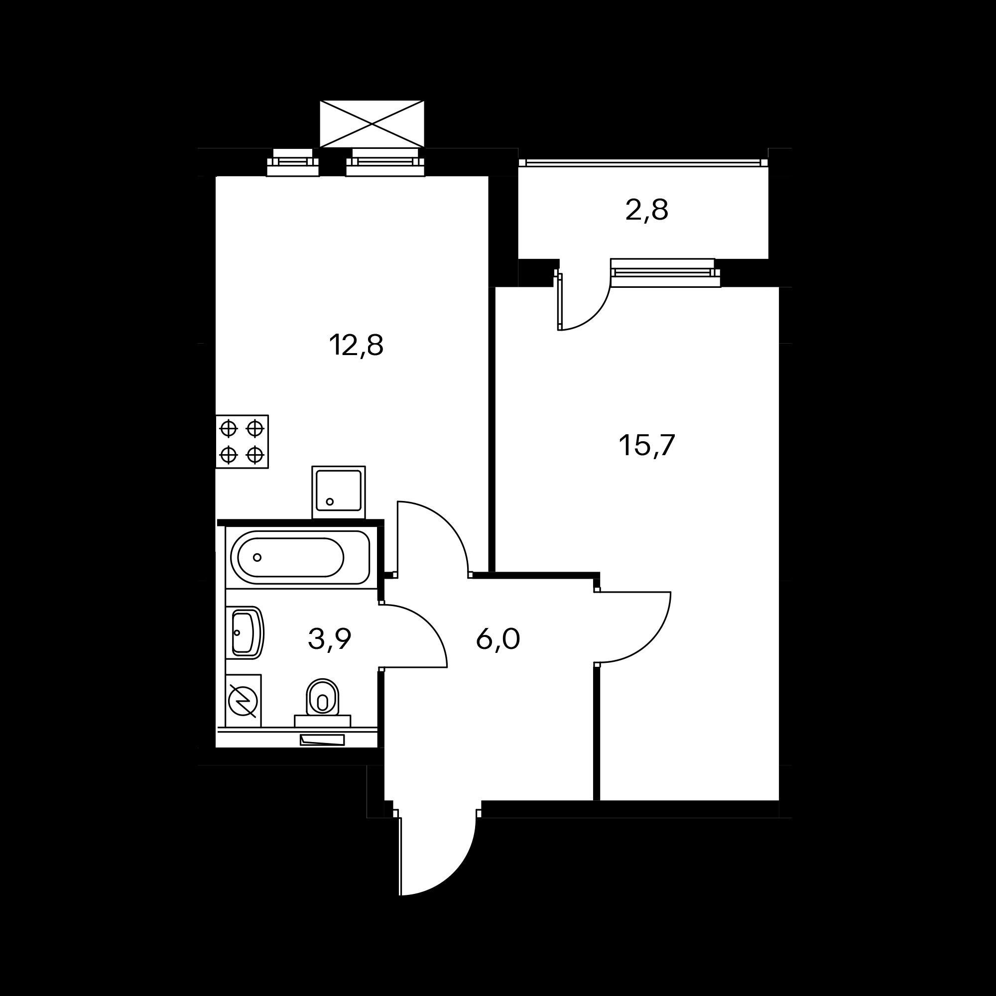 1KM1L-6.6-1SA1