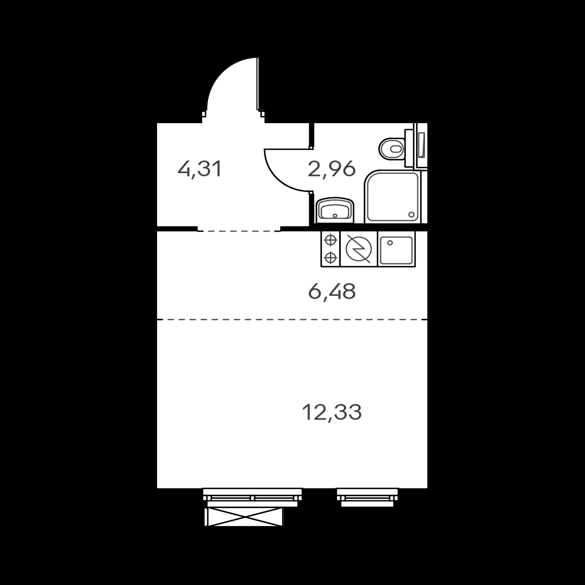 1NM1_4.5-1_S_A1