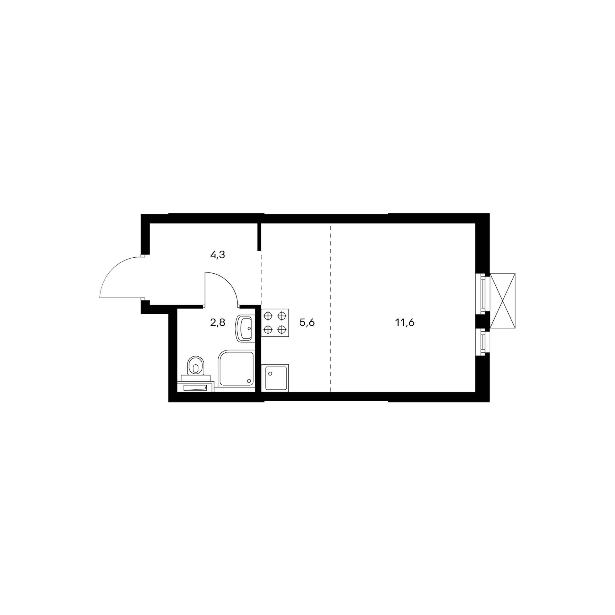 1NS1-1_SZ4