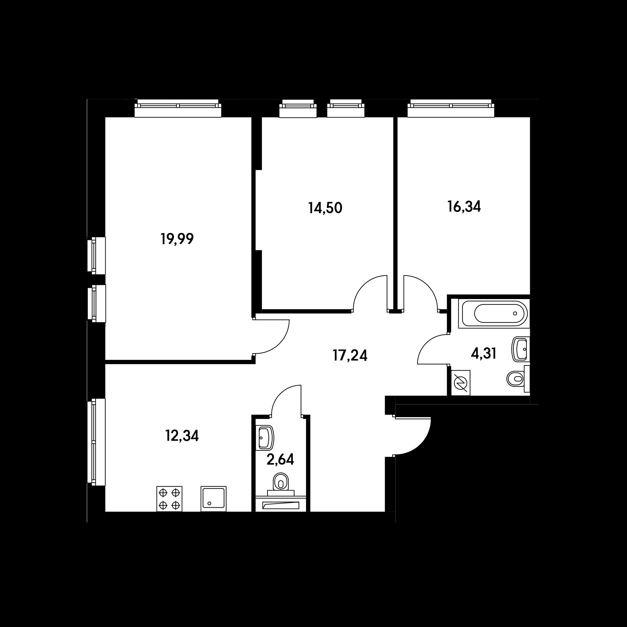 3L22*