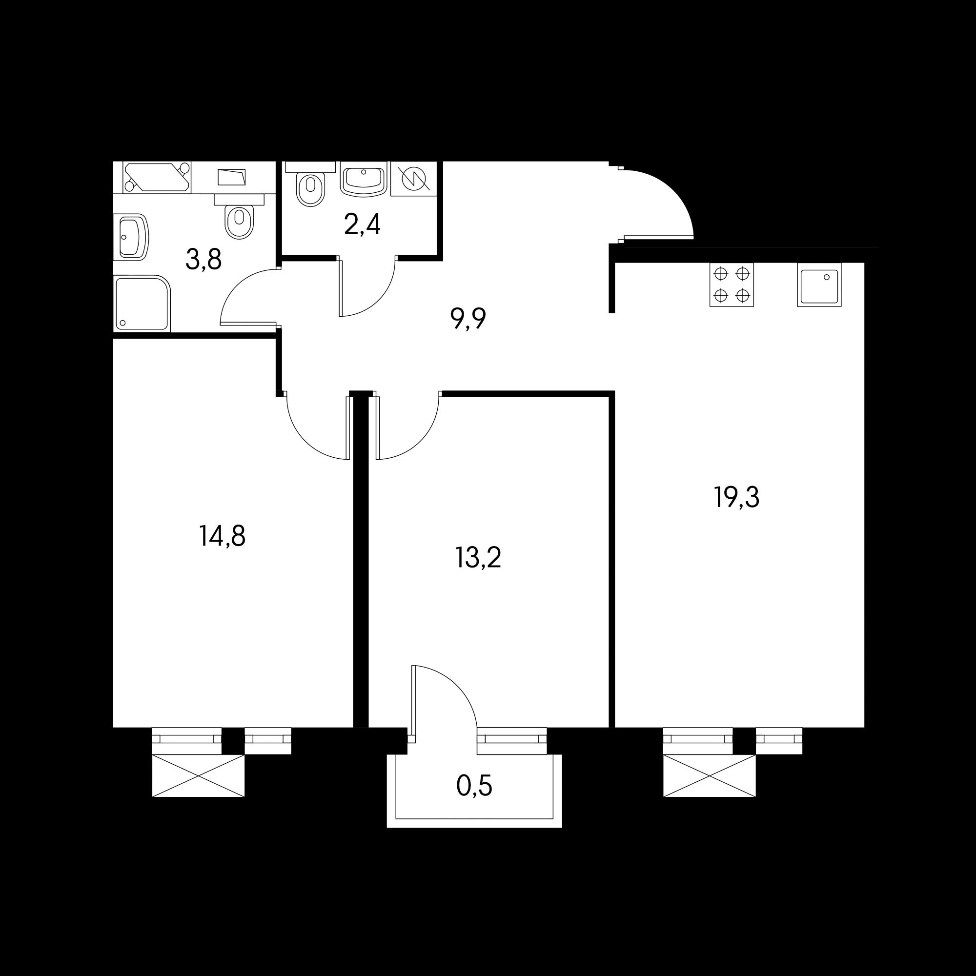 2-2(3)
