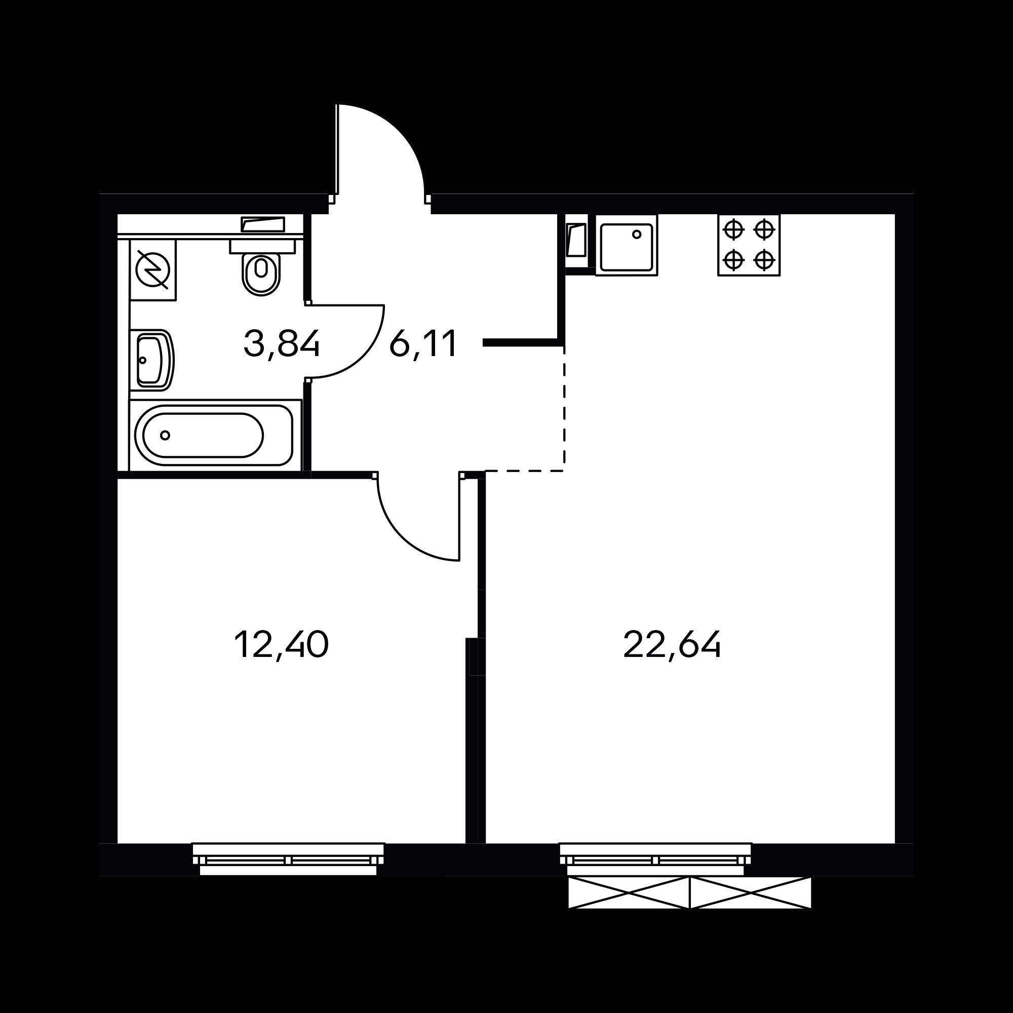 1EL5_7.8-1_S_A1