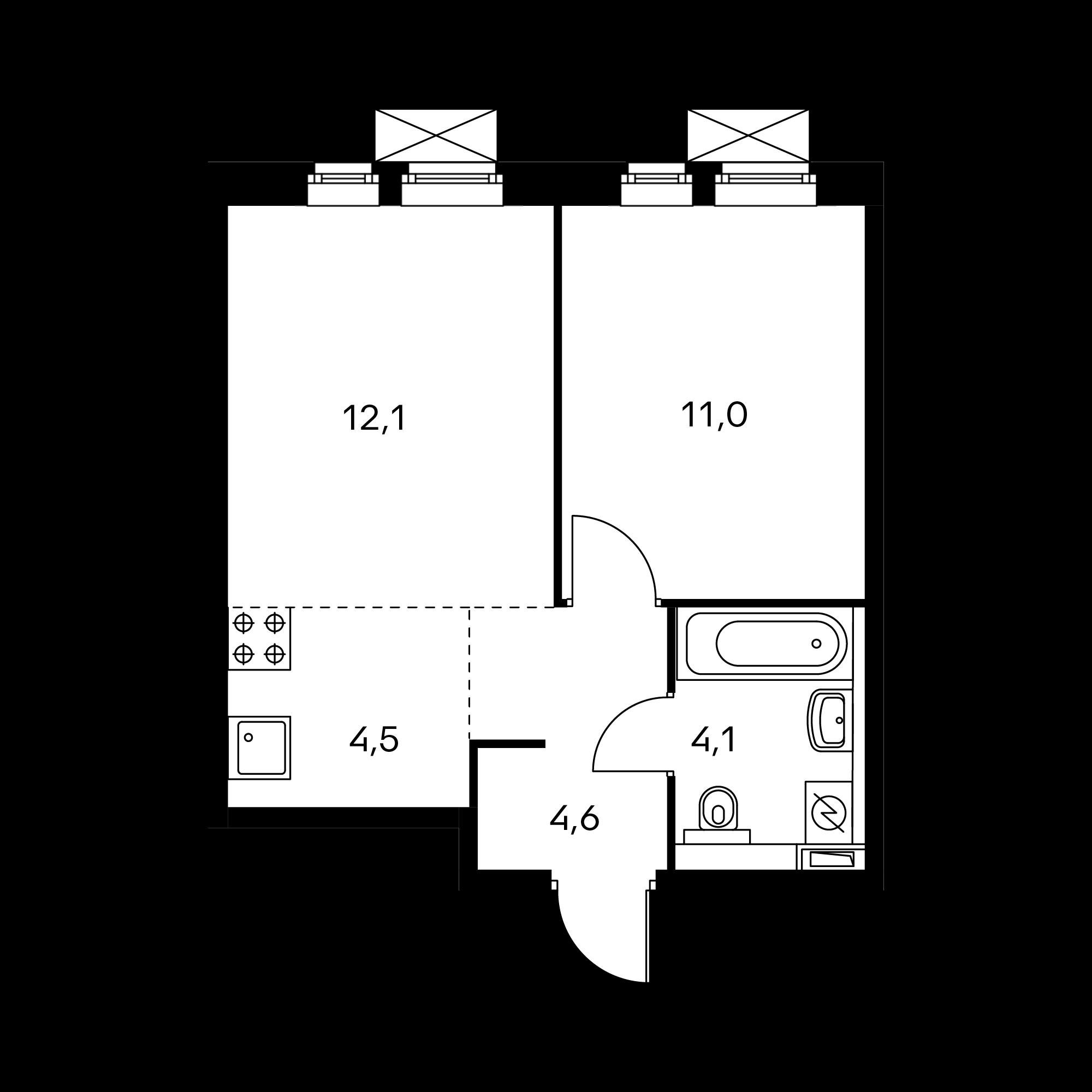 2ES3_6.3-1